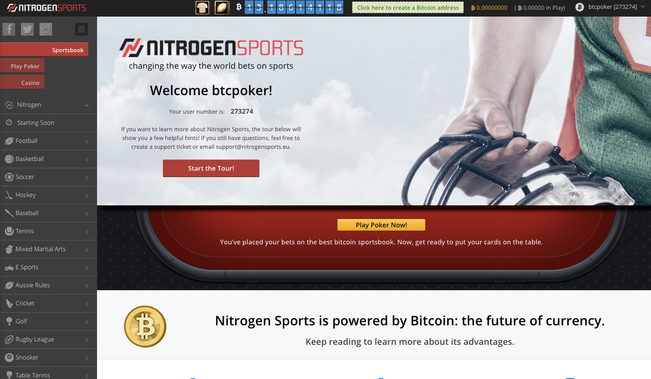 Bitcoin-Poker-Review-Nitrogen-Sports-Website.png