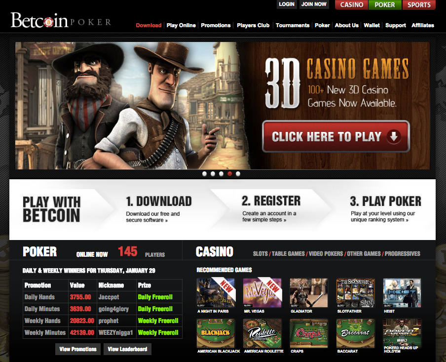 Bitcoin-Poker-Review-Betcoin-Poker-Website.png