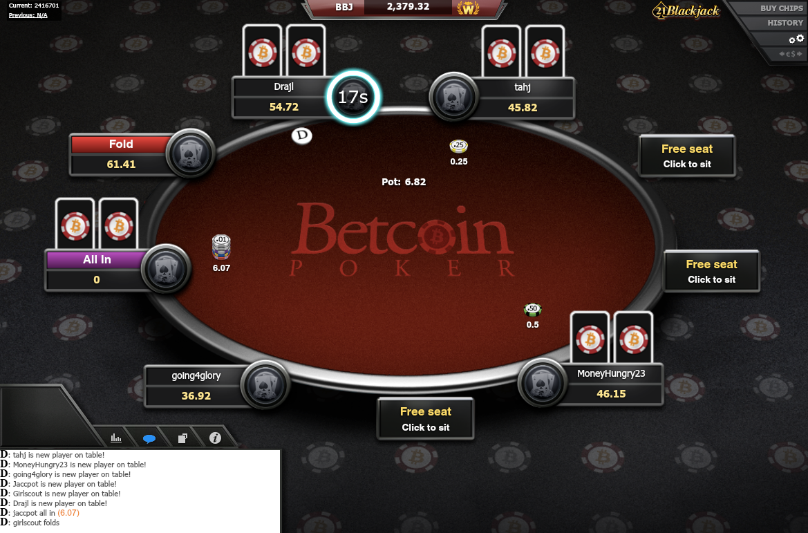 Bitcoin-Poker-Review-Betcoin-Poker-Table.png