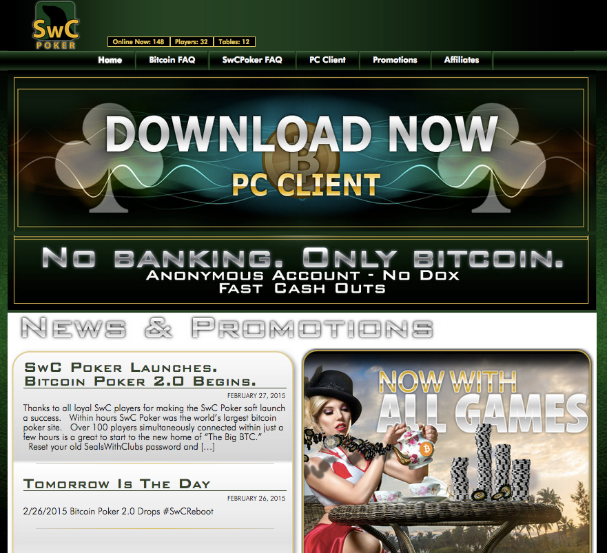 SWC-Poker-Review-News.png