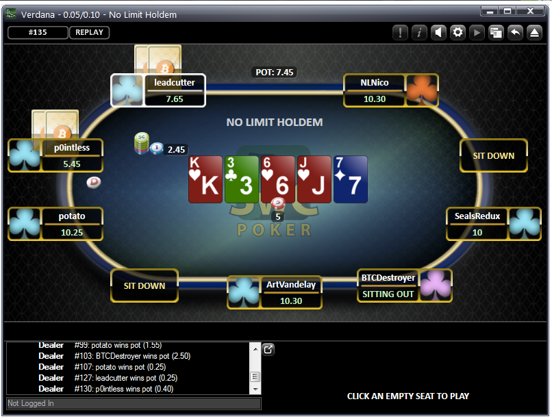SWC-Poker-Table-Software-Review.png