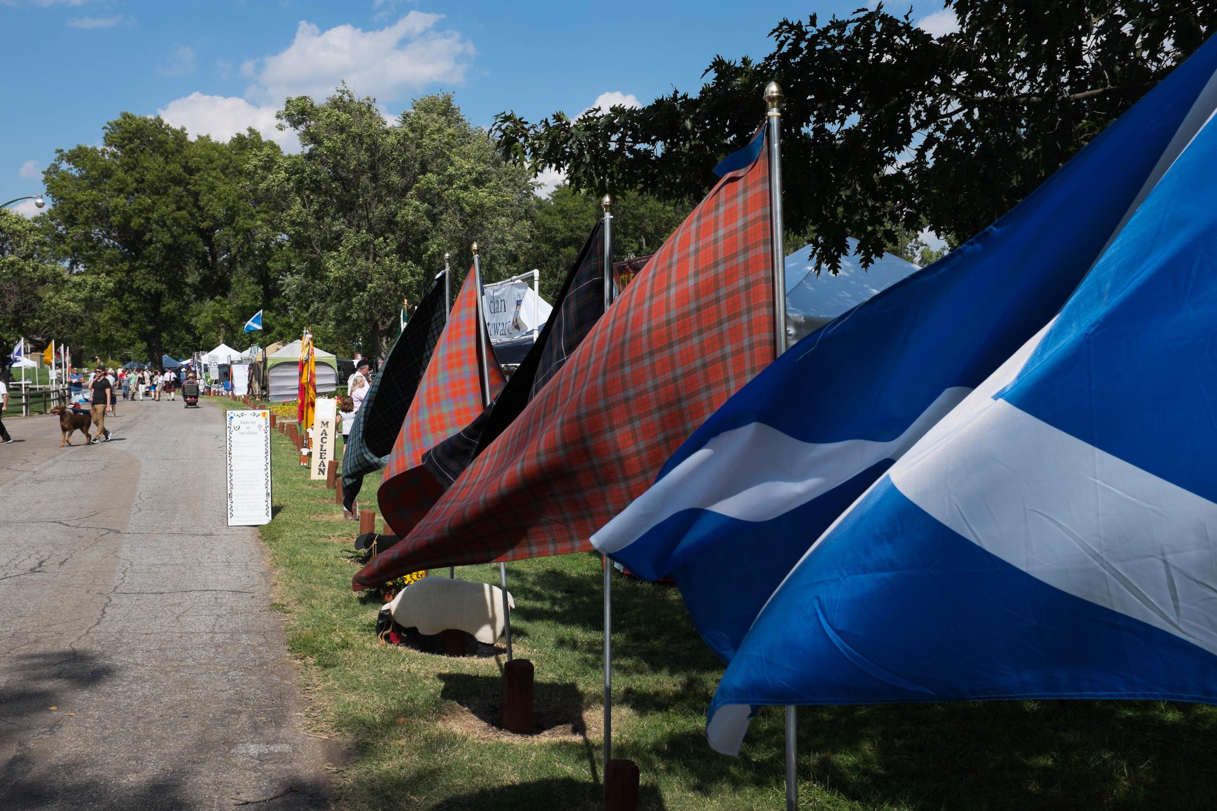 Scottish Fest & Renn fest_09-28-14-8.jpg