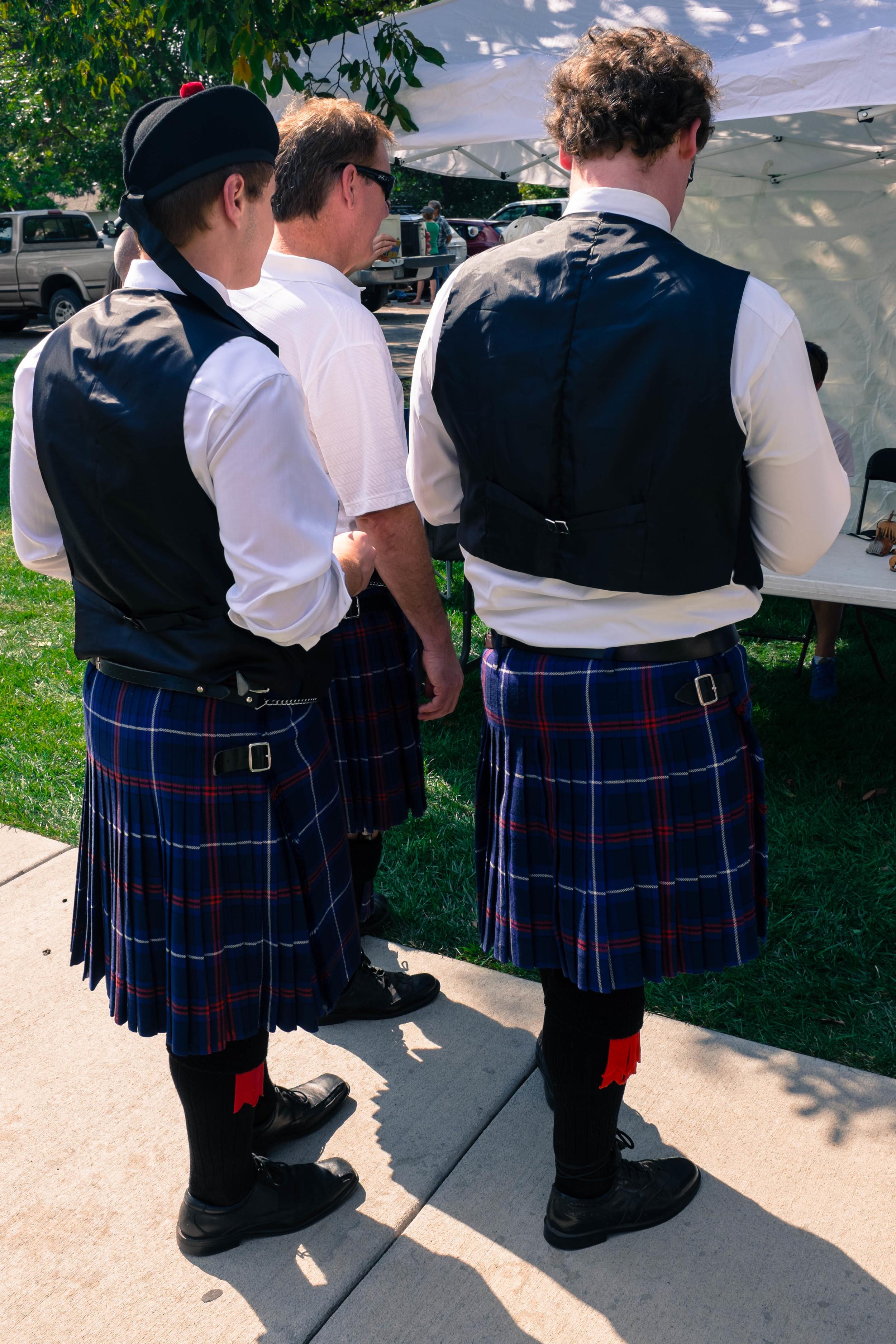 Scottish Fest & Renn fest_09-28-14-9.jpg