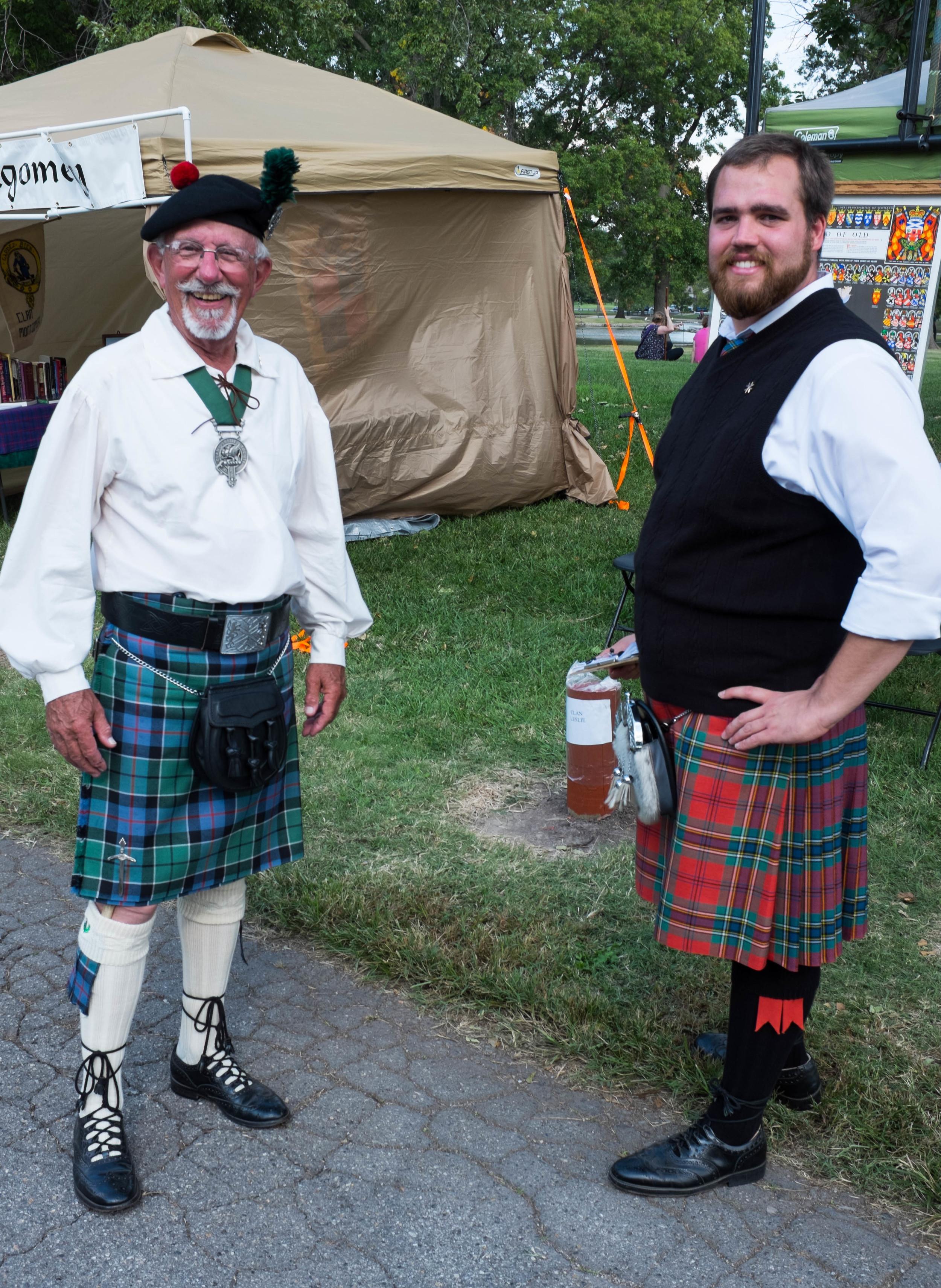 Scottish Fest & Renn fest_09-28-14-12.jpg