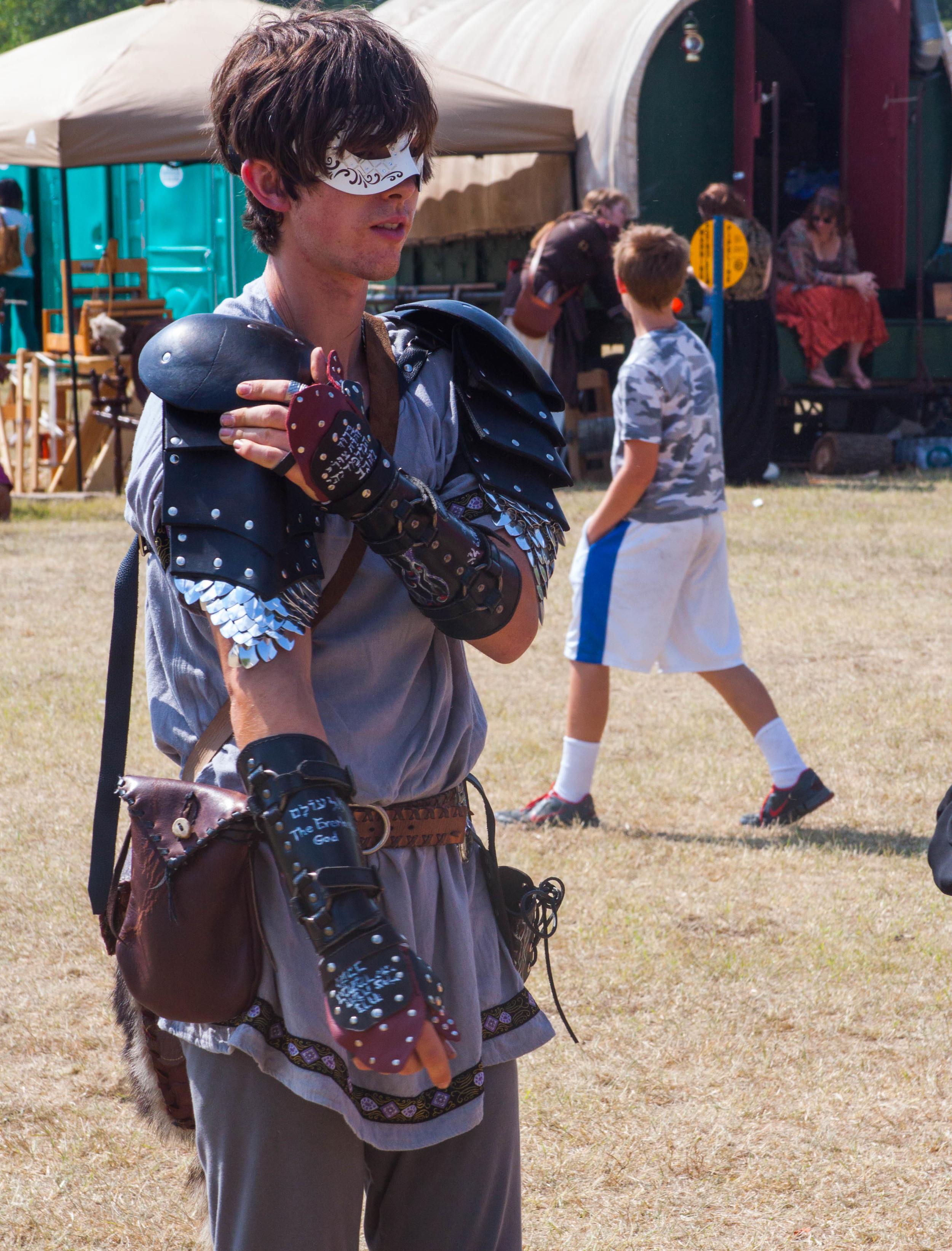 Scottish Fest & Renn fest_09-28-14-31.jpg