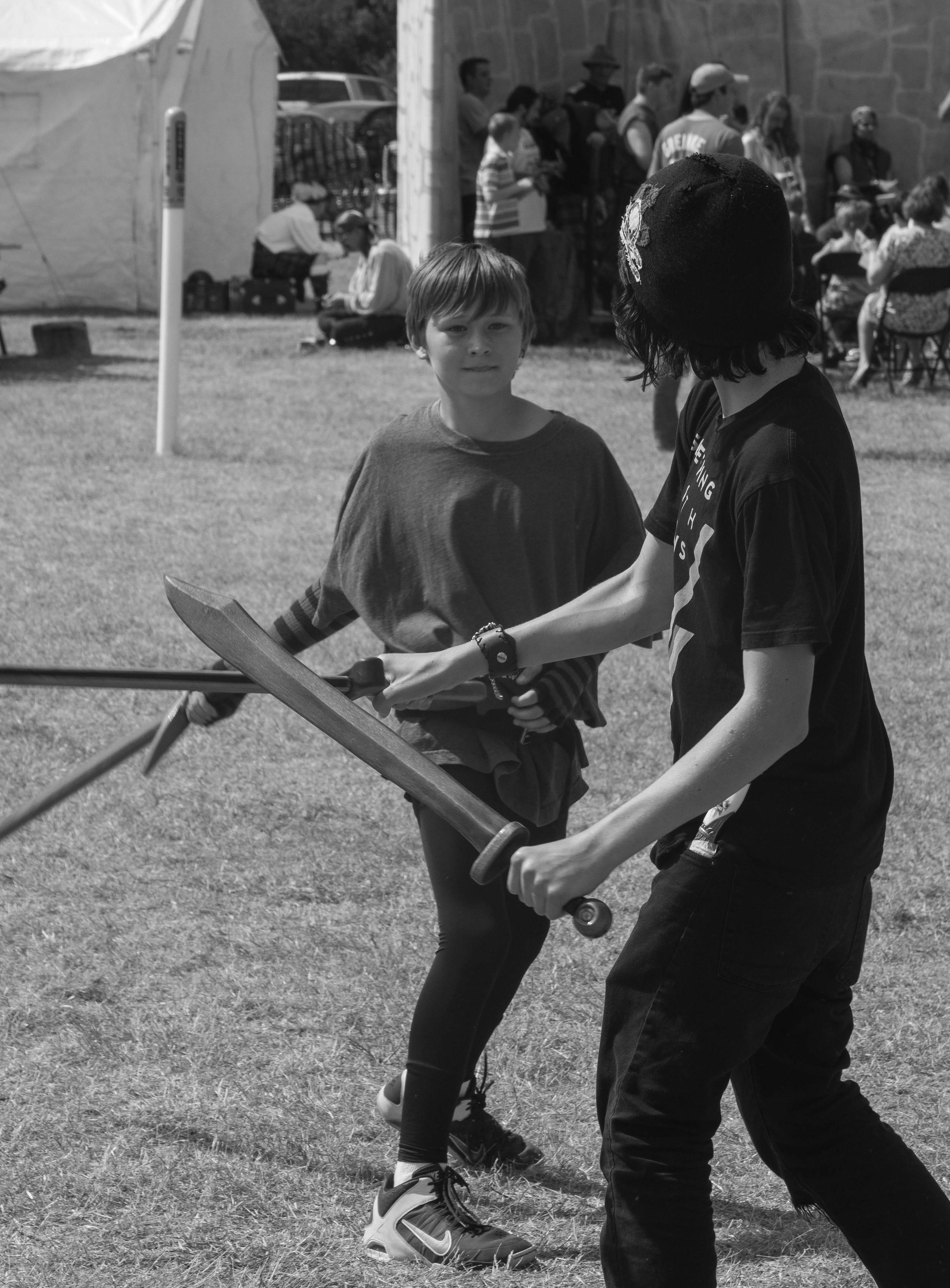 Scottish Fest & Renn fest_09-28-14-32.jpg