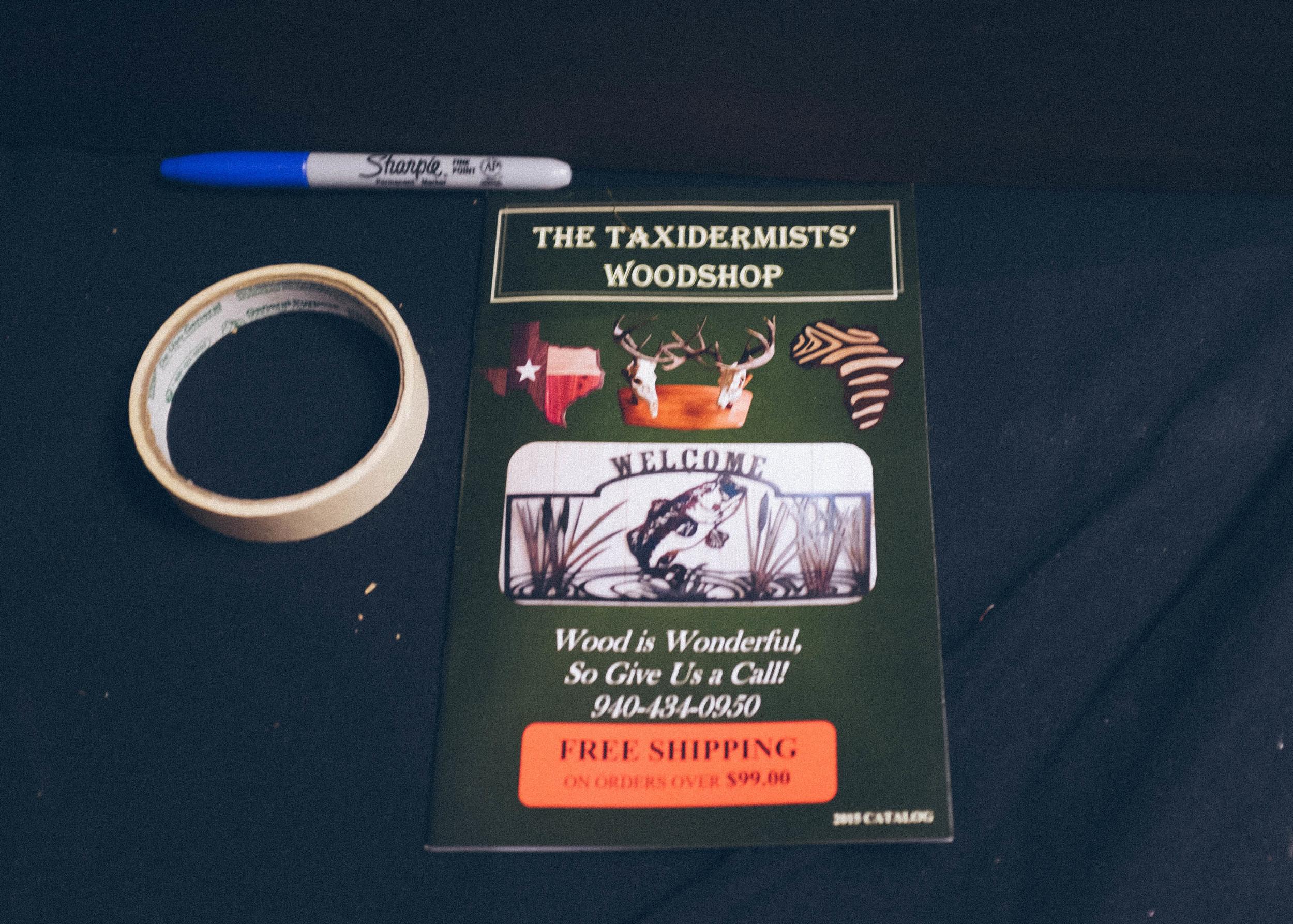 Taxidermy Show_03-29-15-11.jpg