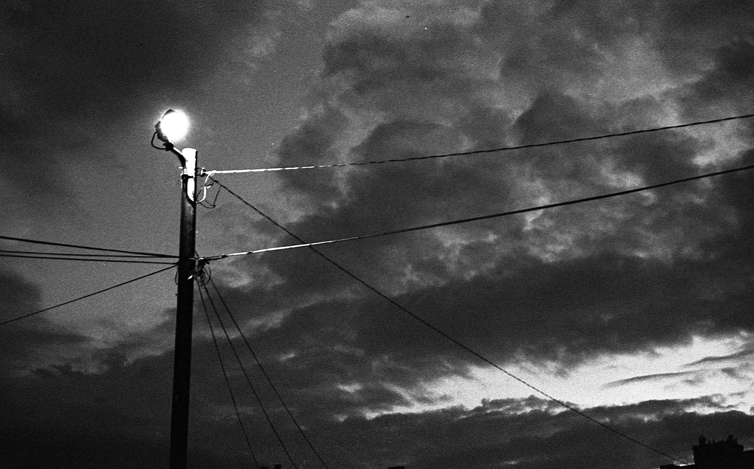 Tri-x_#6_09-27-15-5.jpg