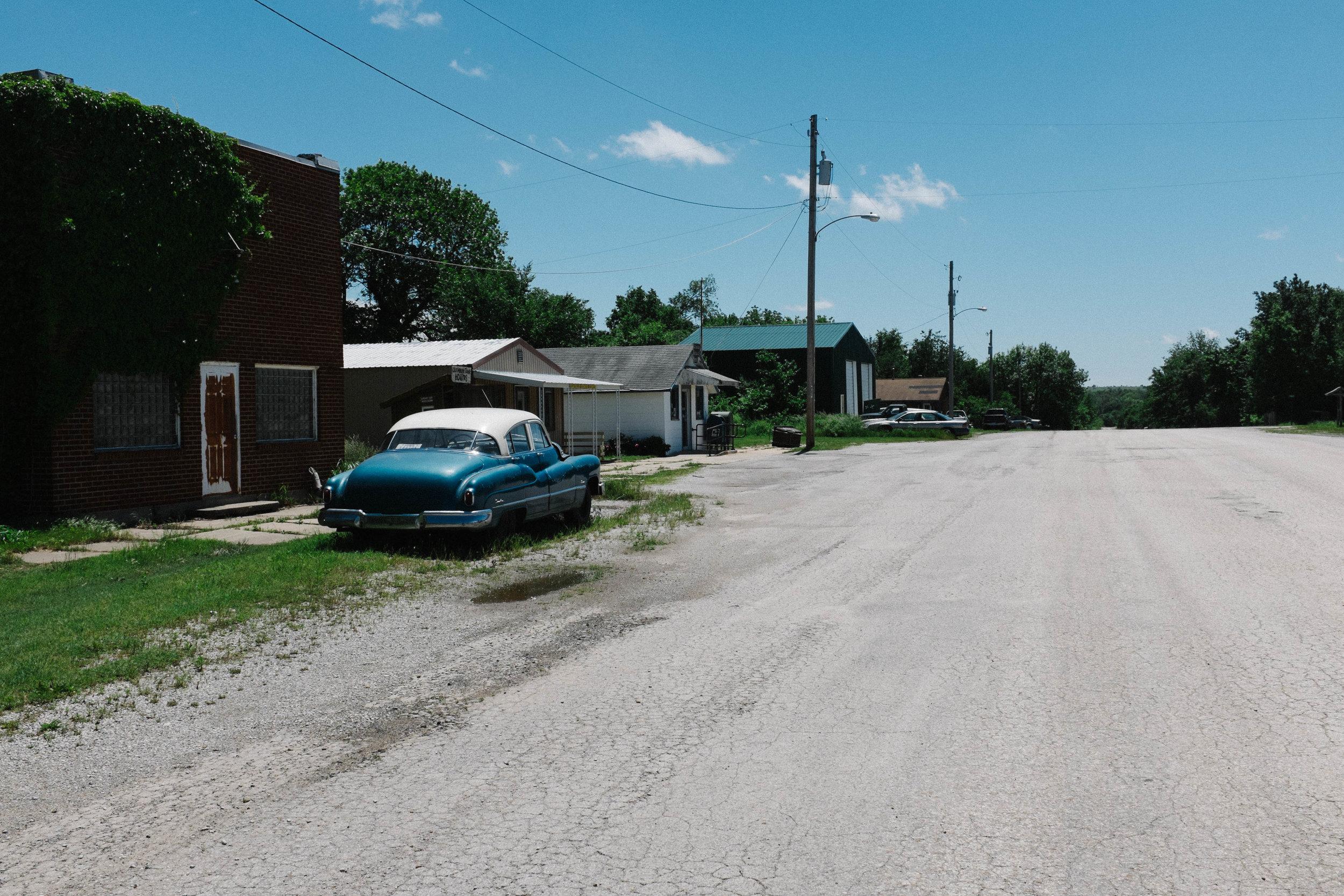 Beaumont-Howard-Elk Falls_05-17-15-41.jpg