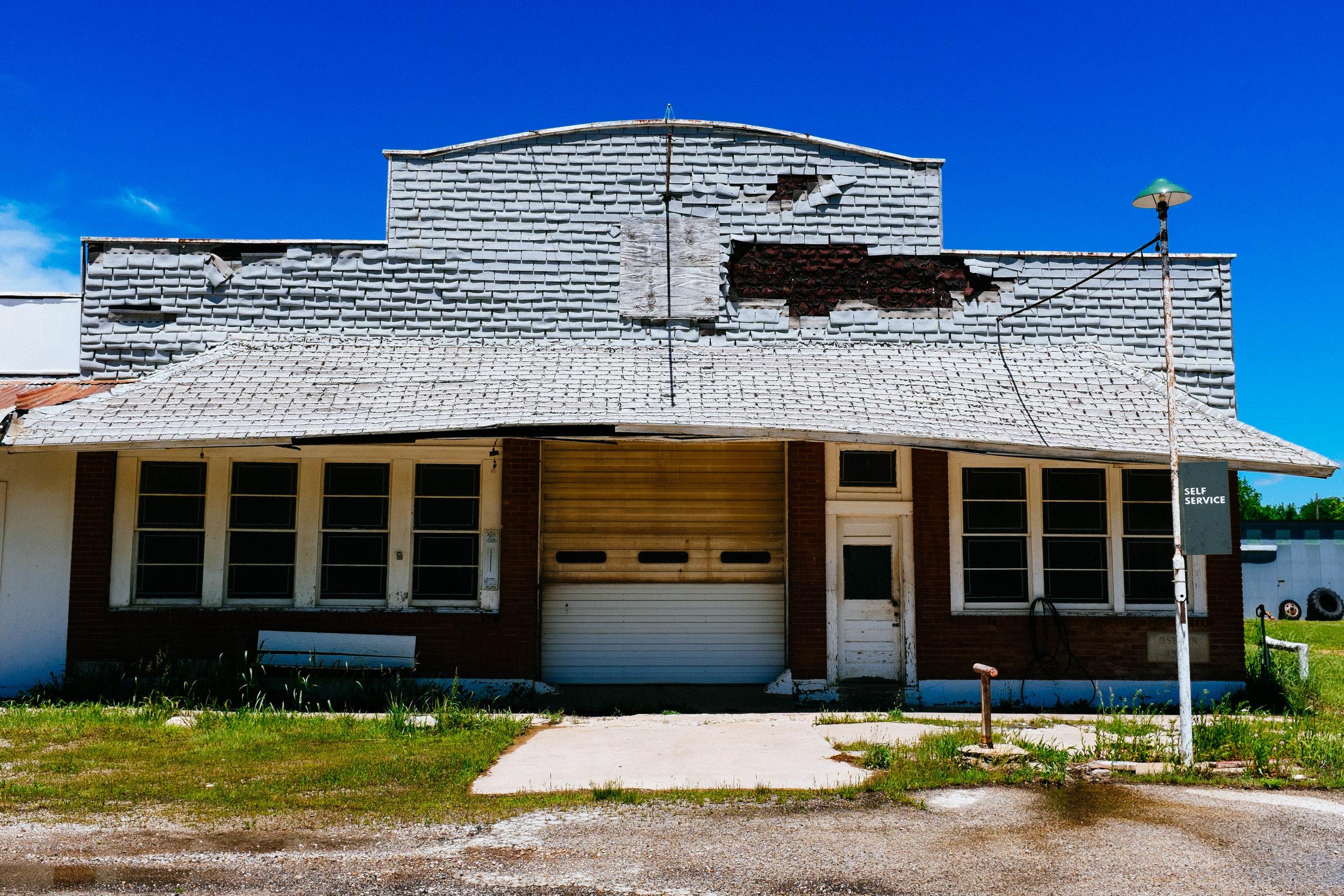 Beaumont-Howard-Elk Falls_05-17-15-51.jpg