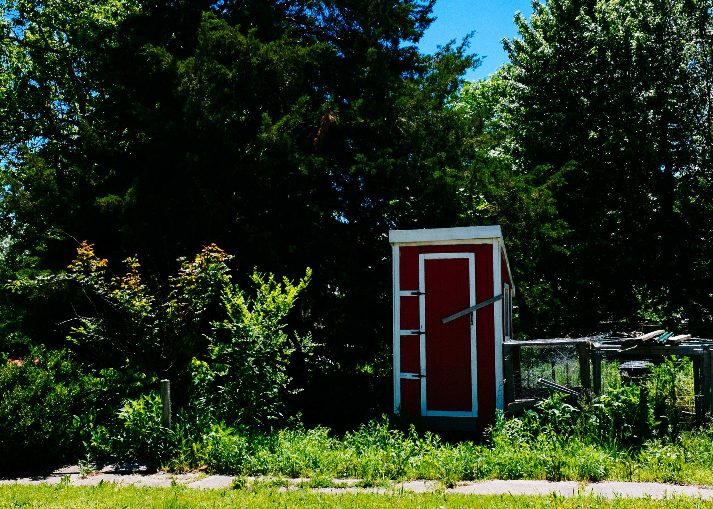 Beaumont-Howard-Elk Falls_05-17-15-54.jpg