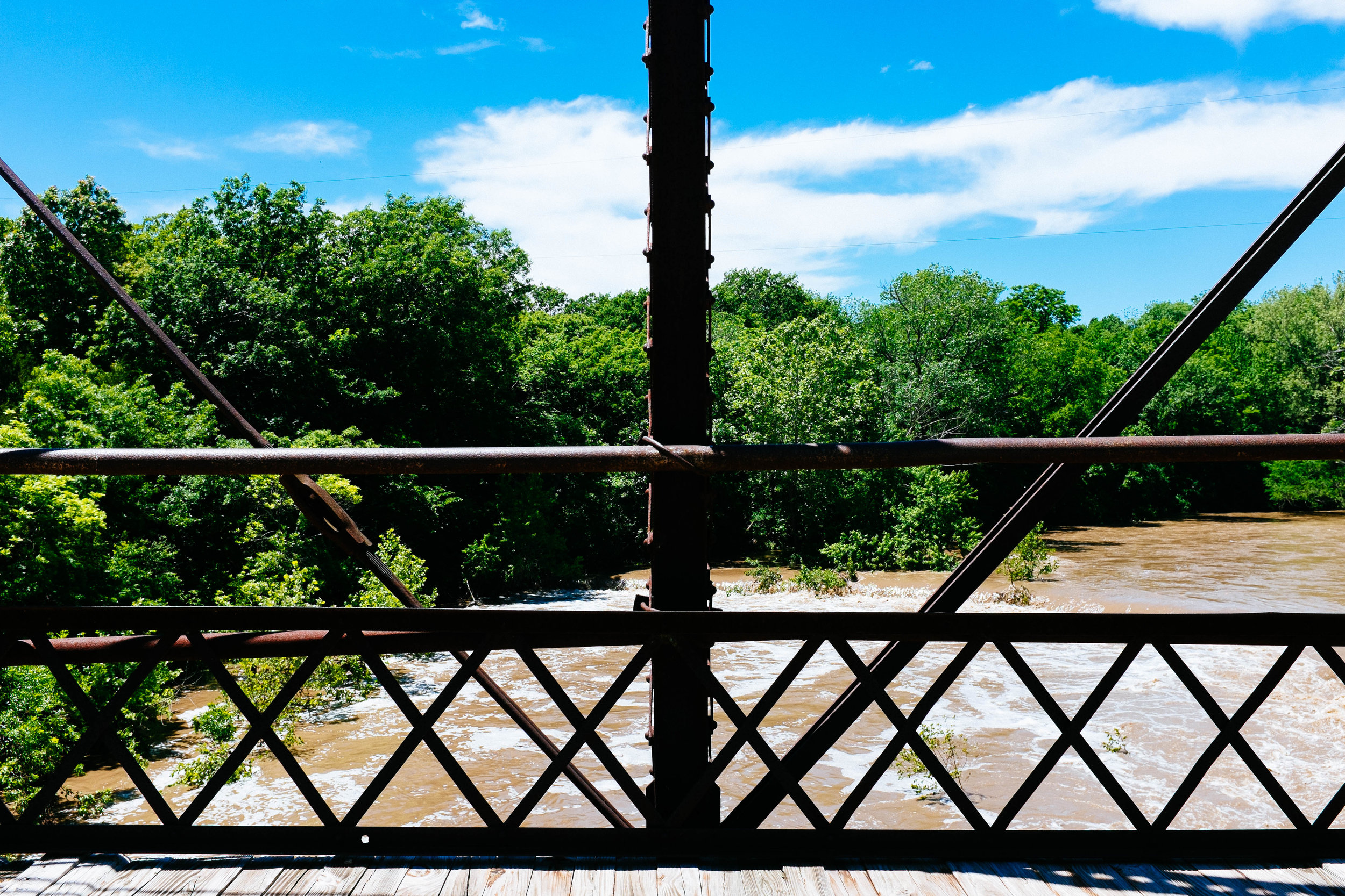 Beaumont-Howard-Elk Falls_05-17-15-67.jpg