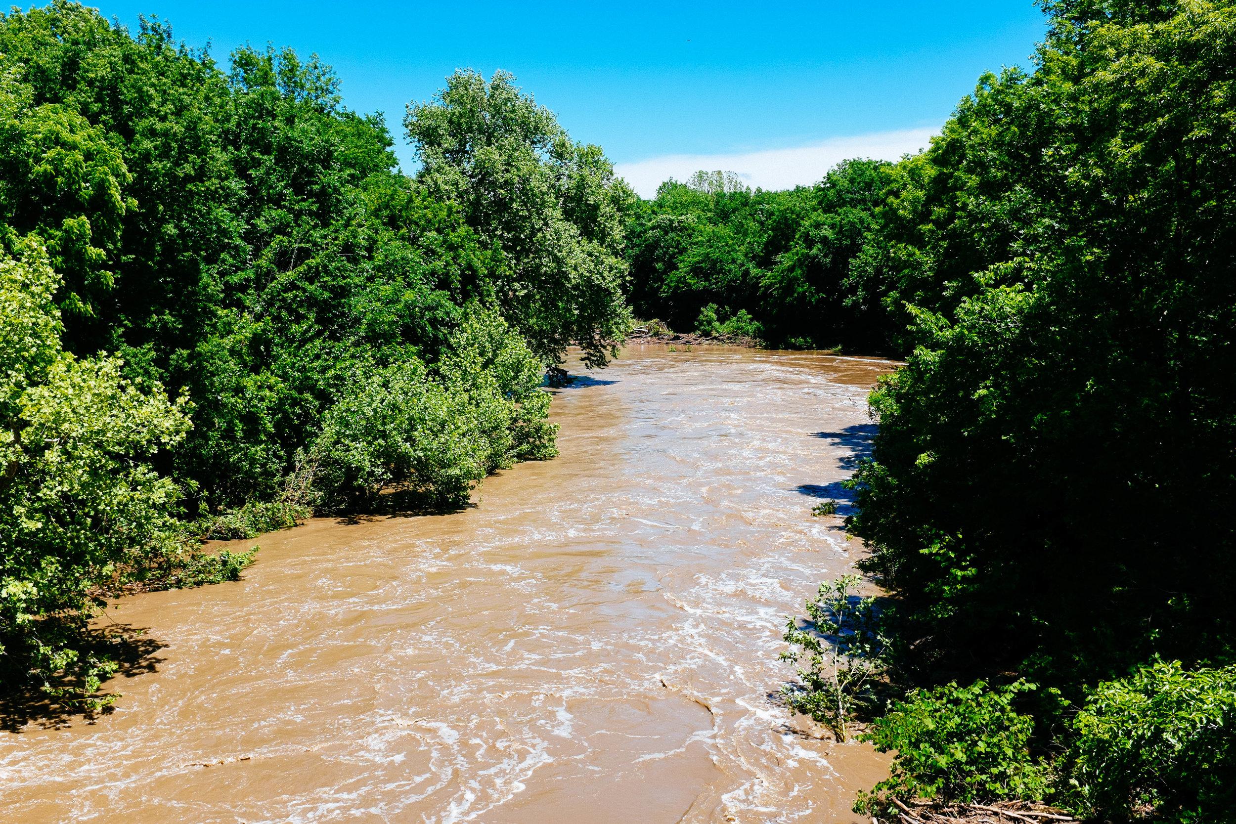 Beaumont-Howard-Elk Falls_05-17-15-70.jpg