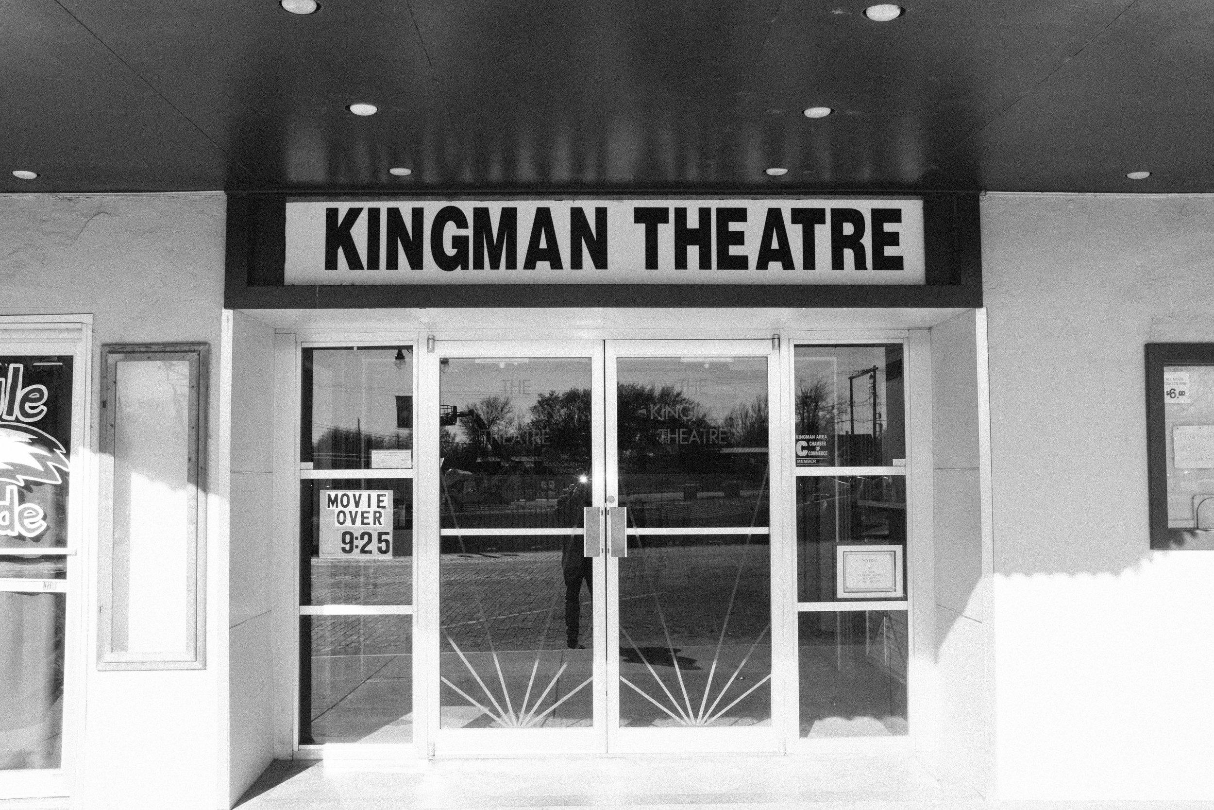 KingmanBW_040216-29.jpg