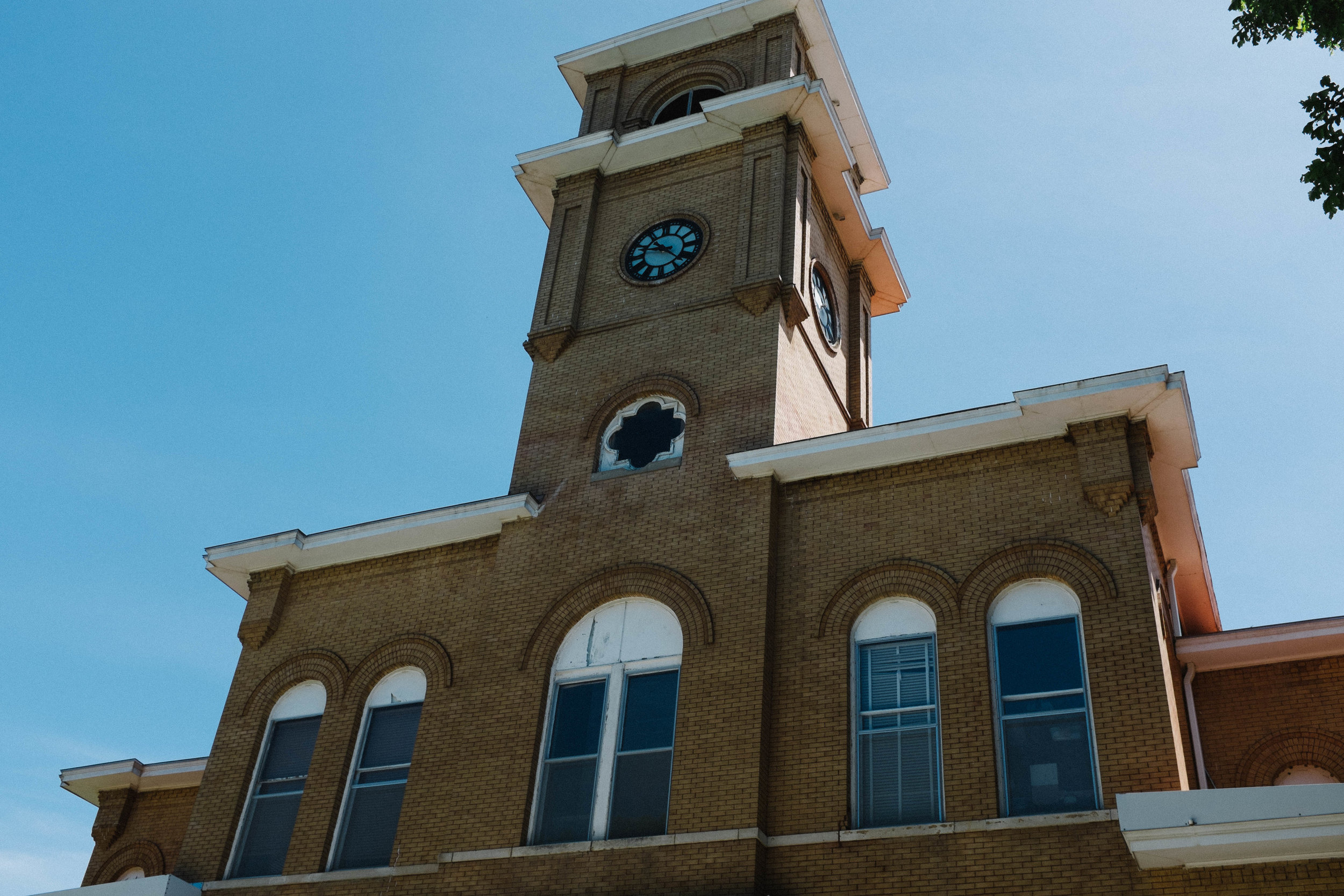 Beaumont-Howard-Elk Falls_05-17-15-24.jpg