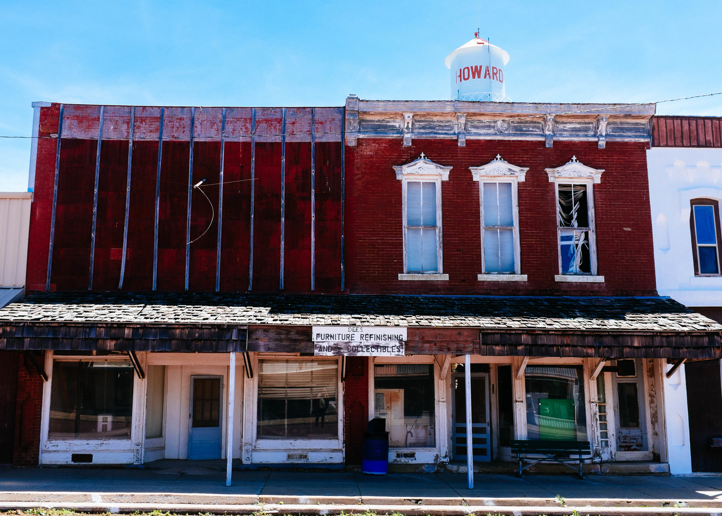 Beaumont-Howard-Elk Falls_05-17-15-29.jpg