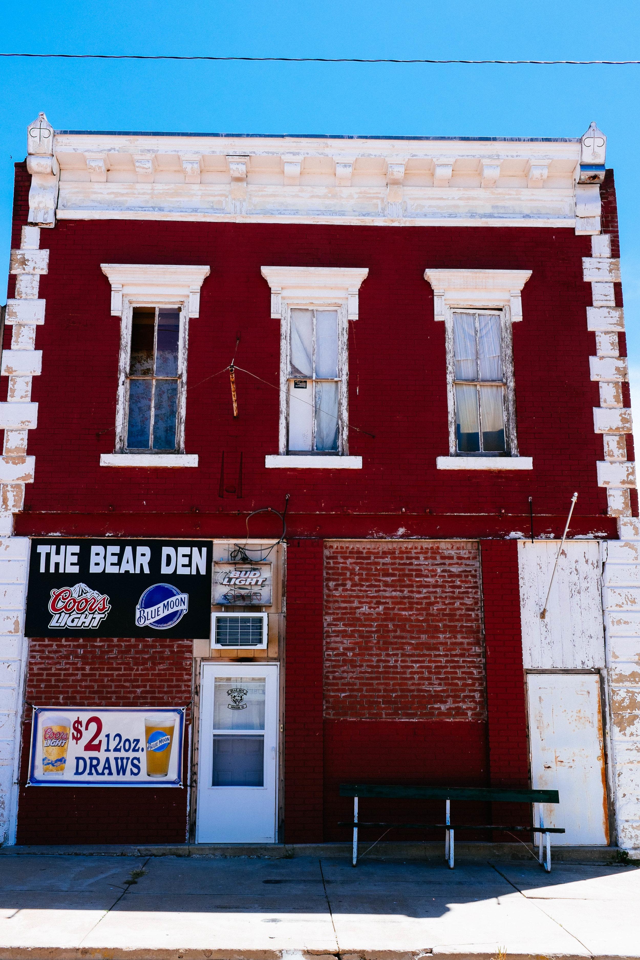 Beaumont-Howard-Elk Falls_05-17-15-32.jpg