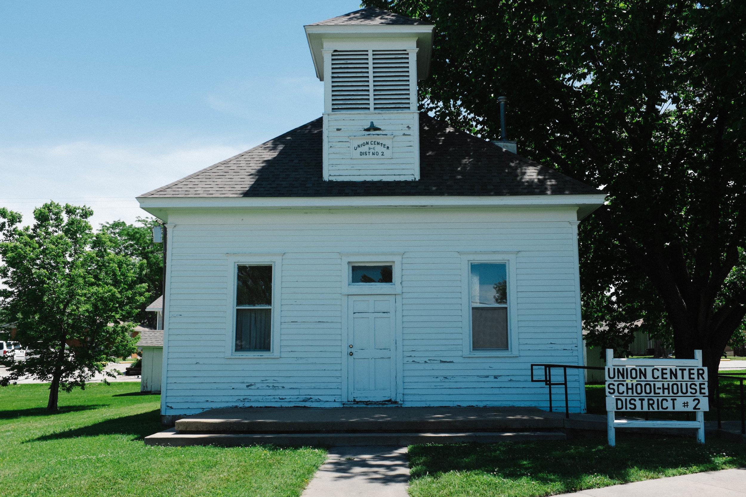 Beaumont-Howard-Elk Falls_05-17-15-35.jpg