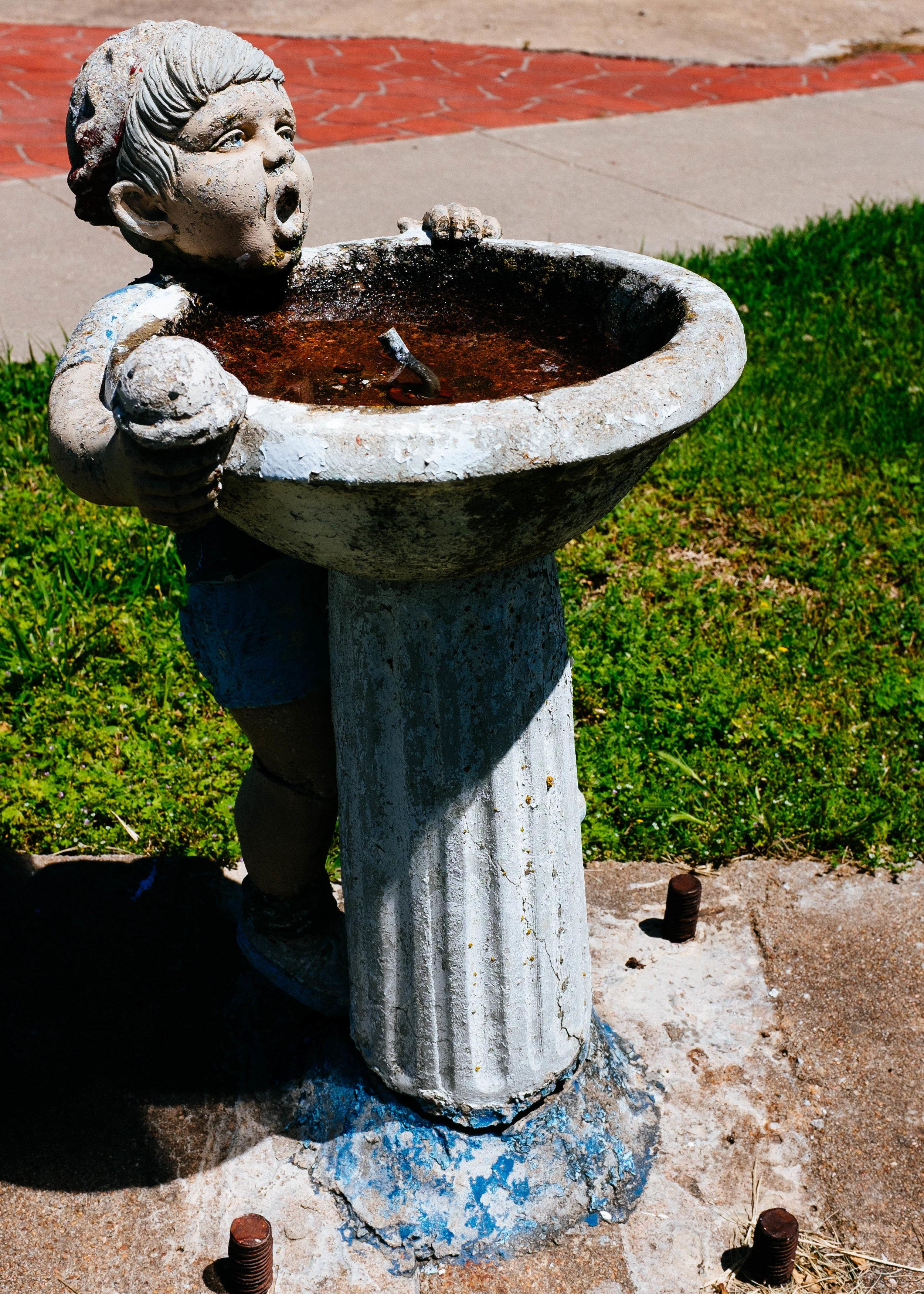 Beaumont-Howard-Elk Falls_05-17-15-36.jpg