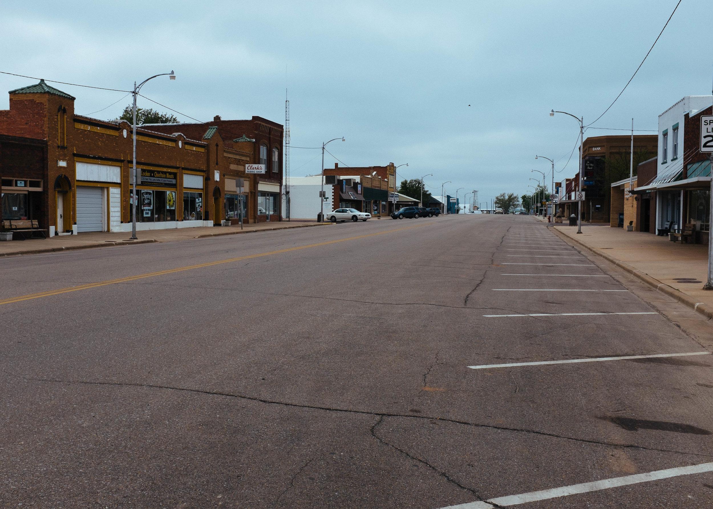 Kansas Travels_04-26-15-32.jpg