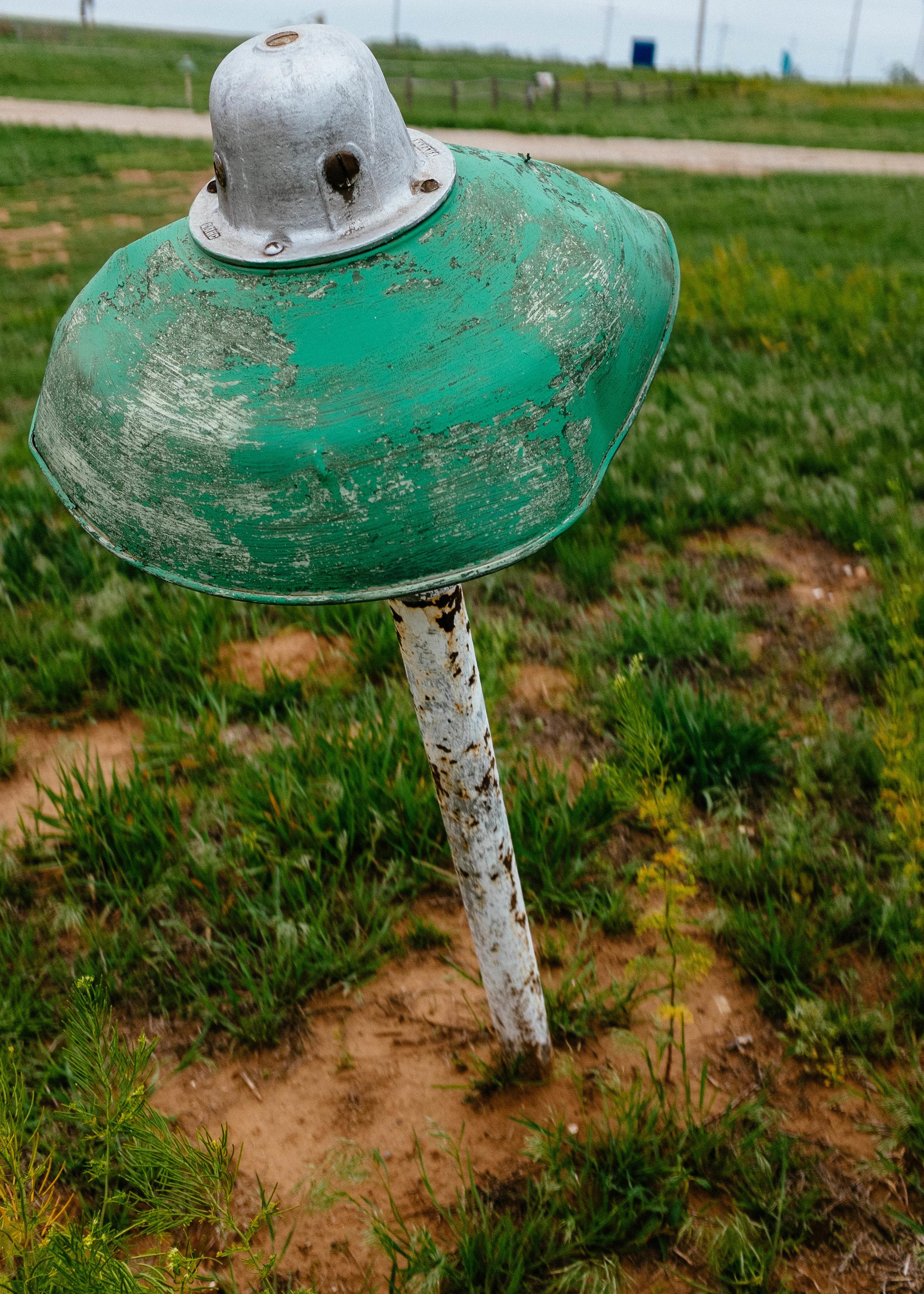 Kansas Travels_04-26-15-14.jpg