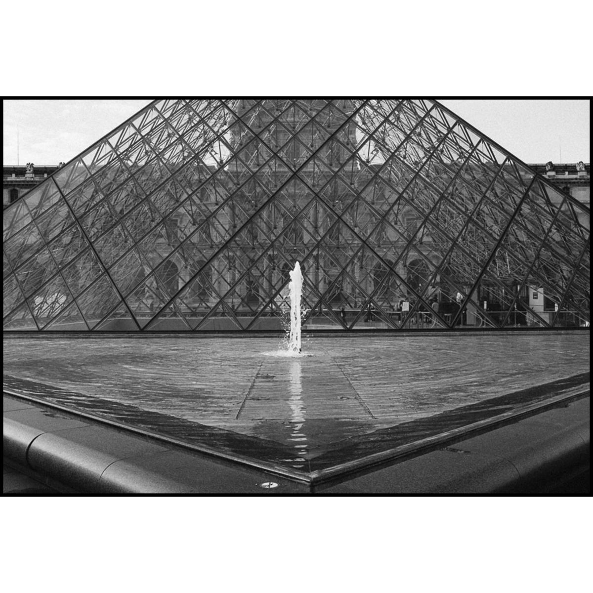 paris file-114.jpg