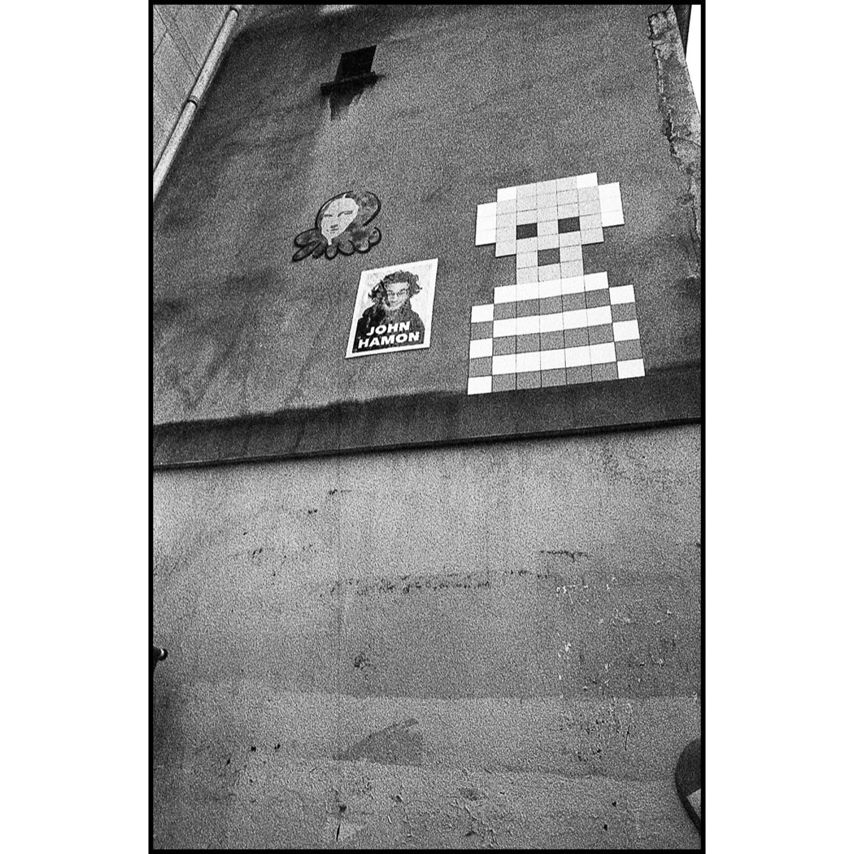 paris file-108.jpg