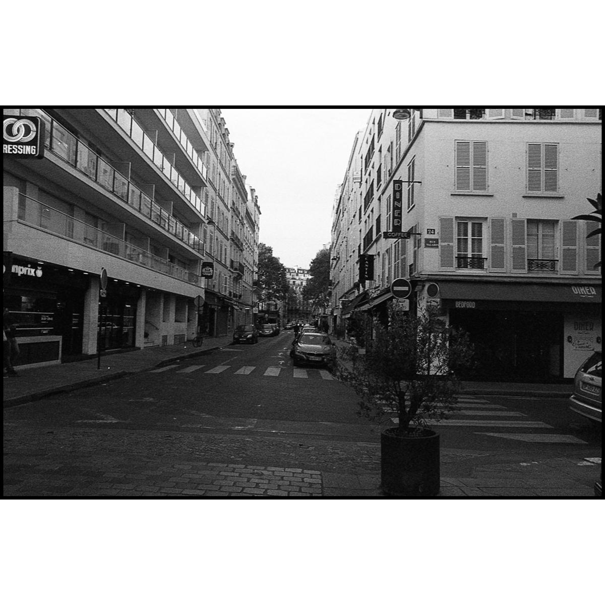 paris file-096.jpg