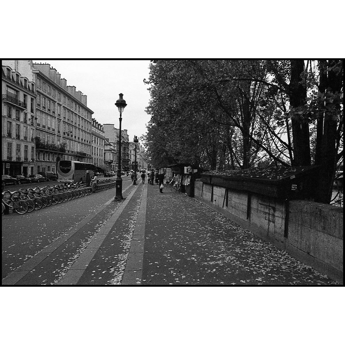 paris file-088.jpg