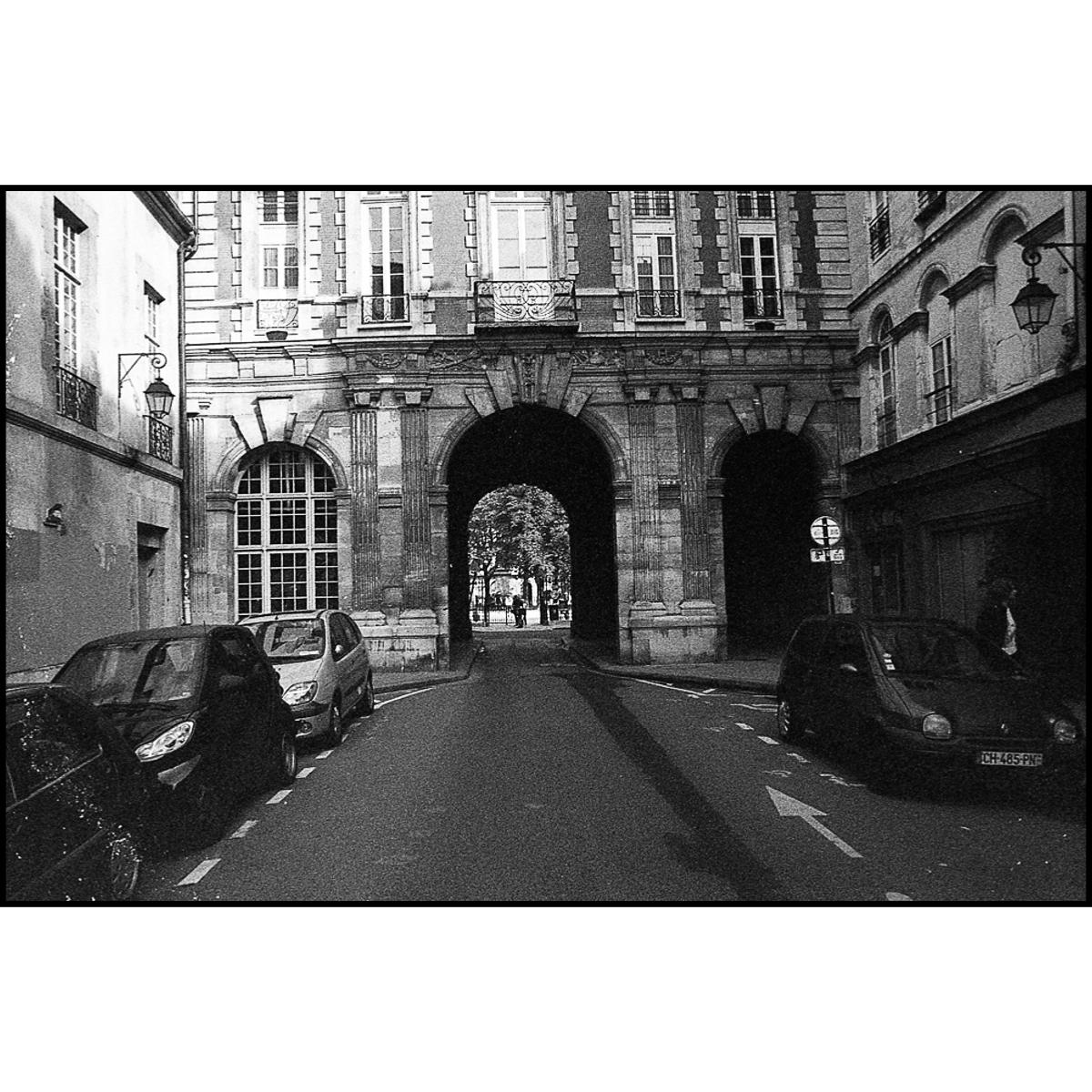 paris file-080.jpg