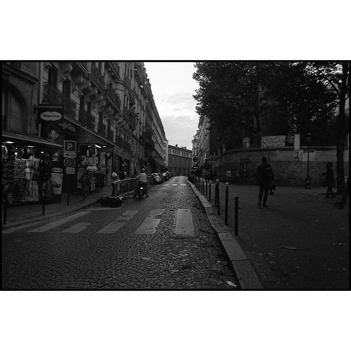 paris file-077.jpg