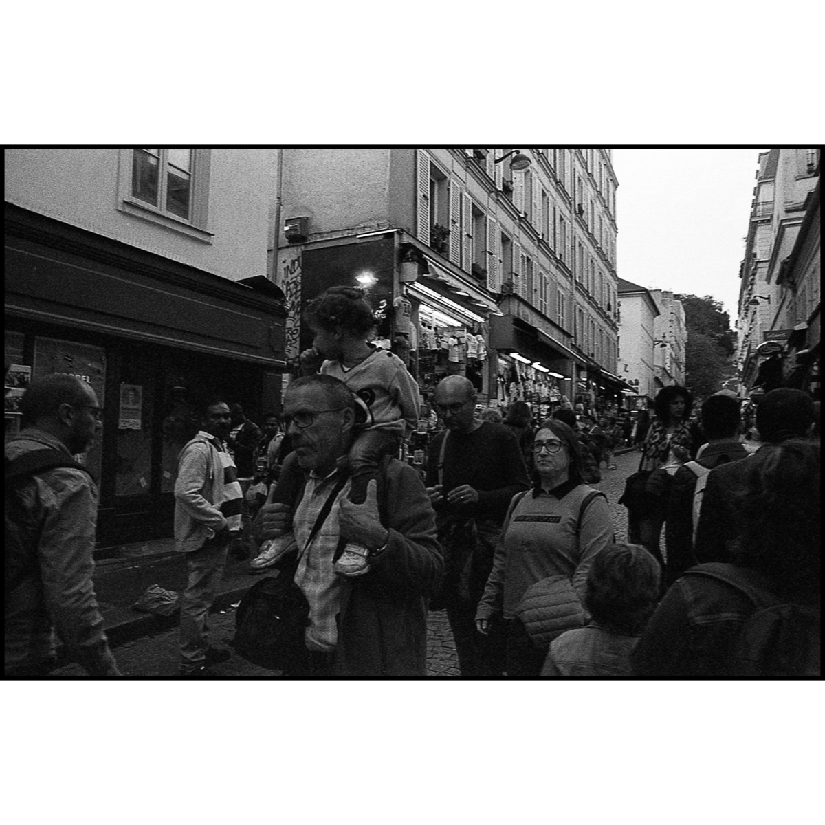 paris file-076.jpg