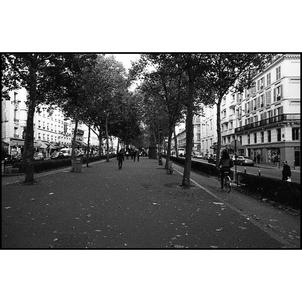 paris file-071.jpg