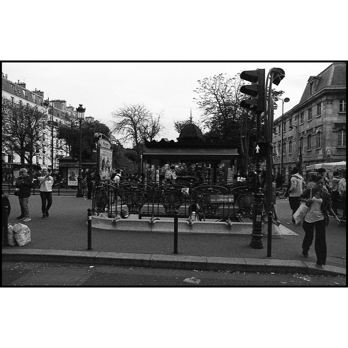 paris file-073.jpg