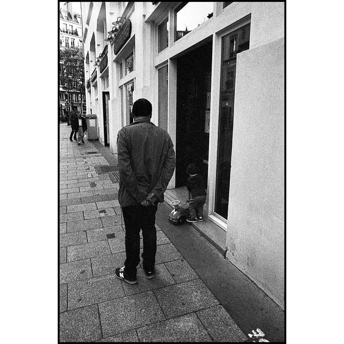 paris file-069.jpg