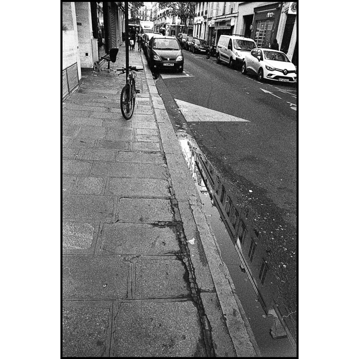 paris file-061.jpg