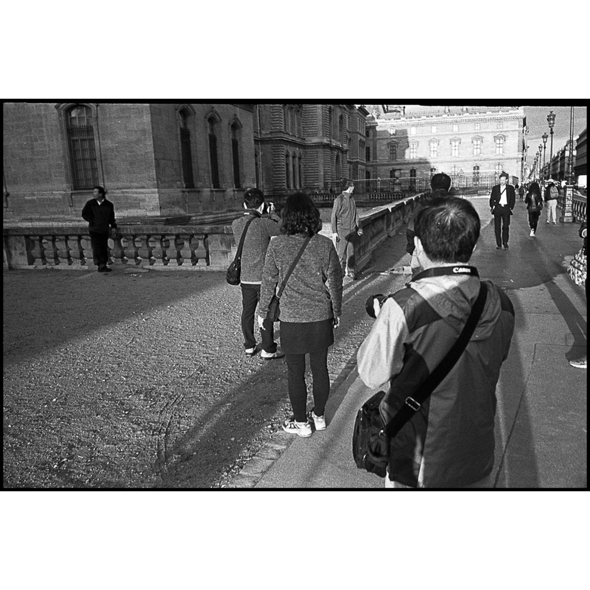paris file-056.jpg