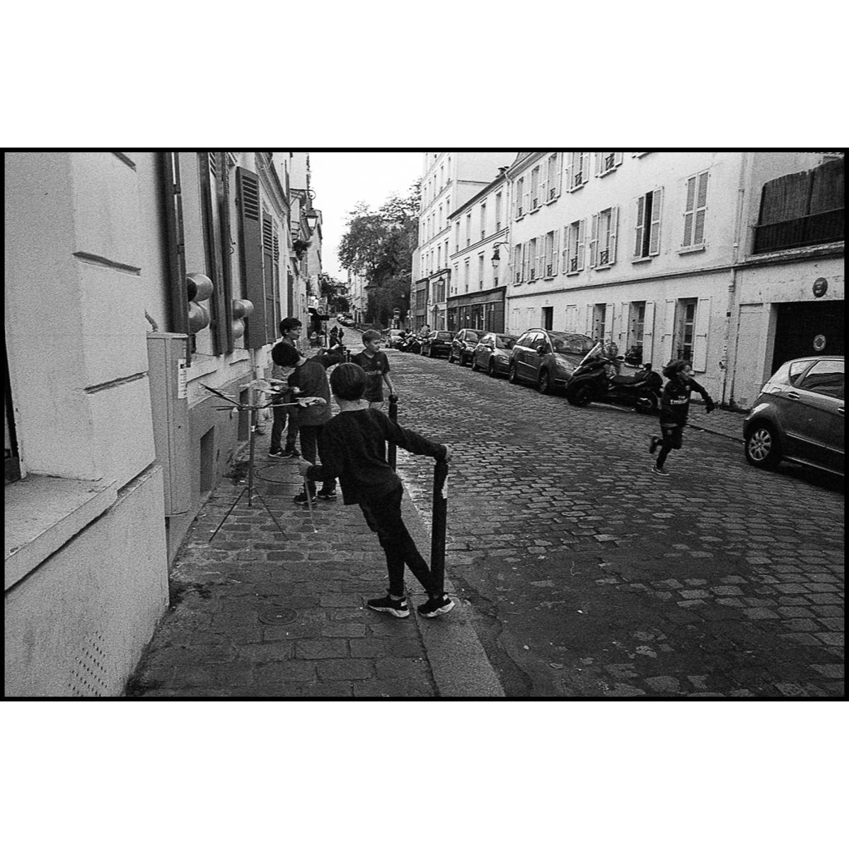 paris file-052.jpg