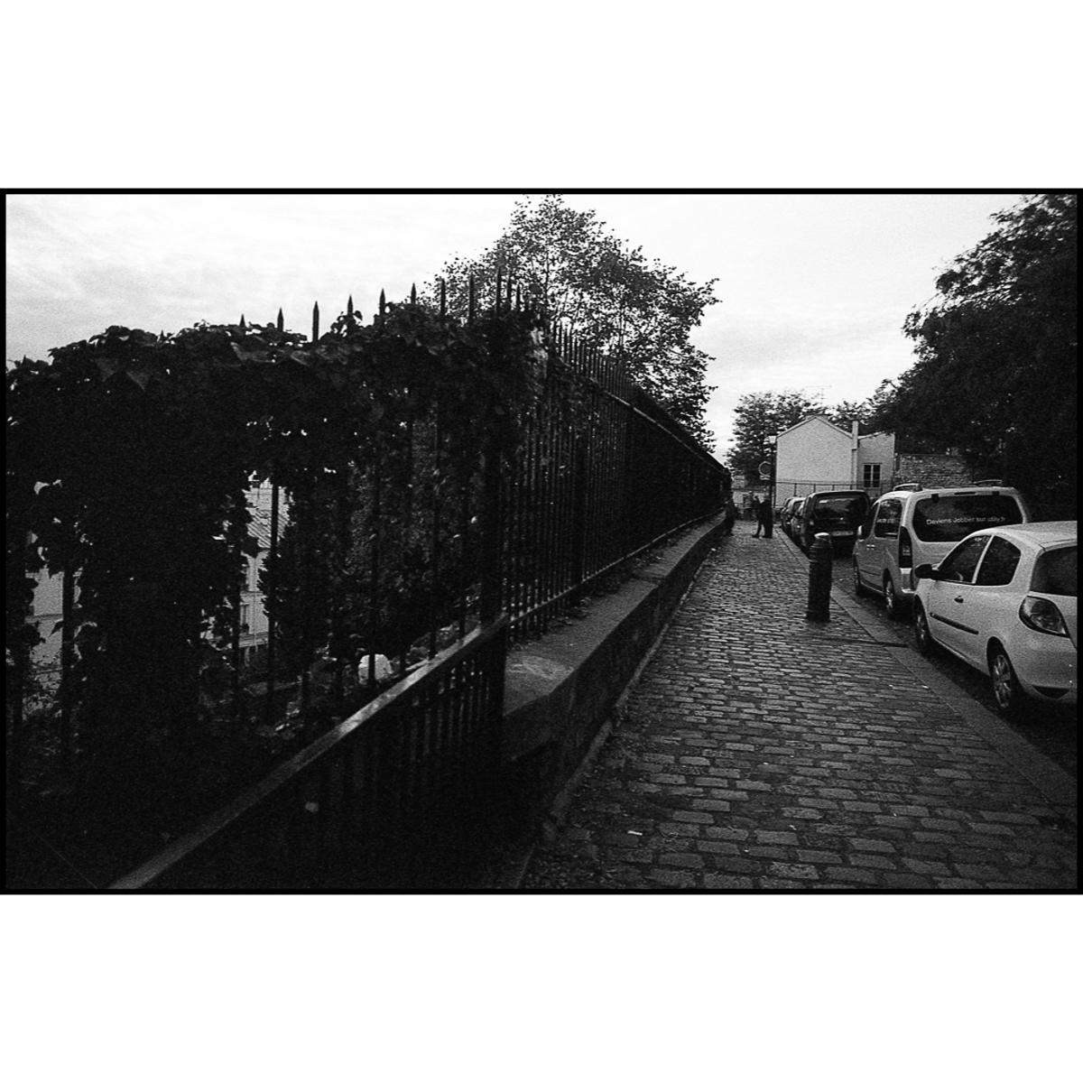 paris file-049.jpg