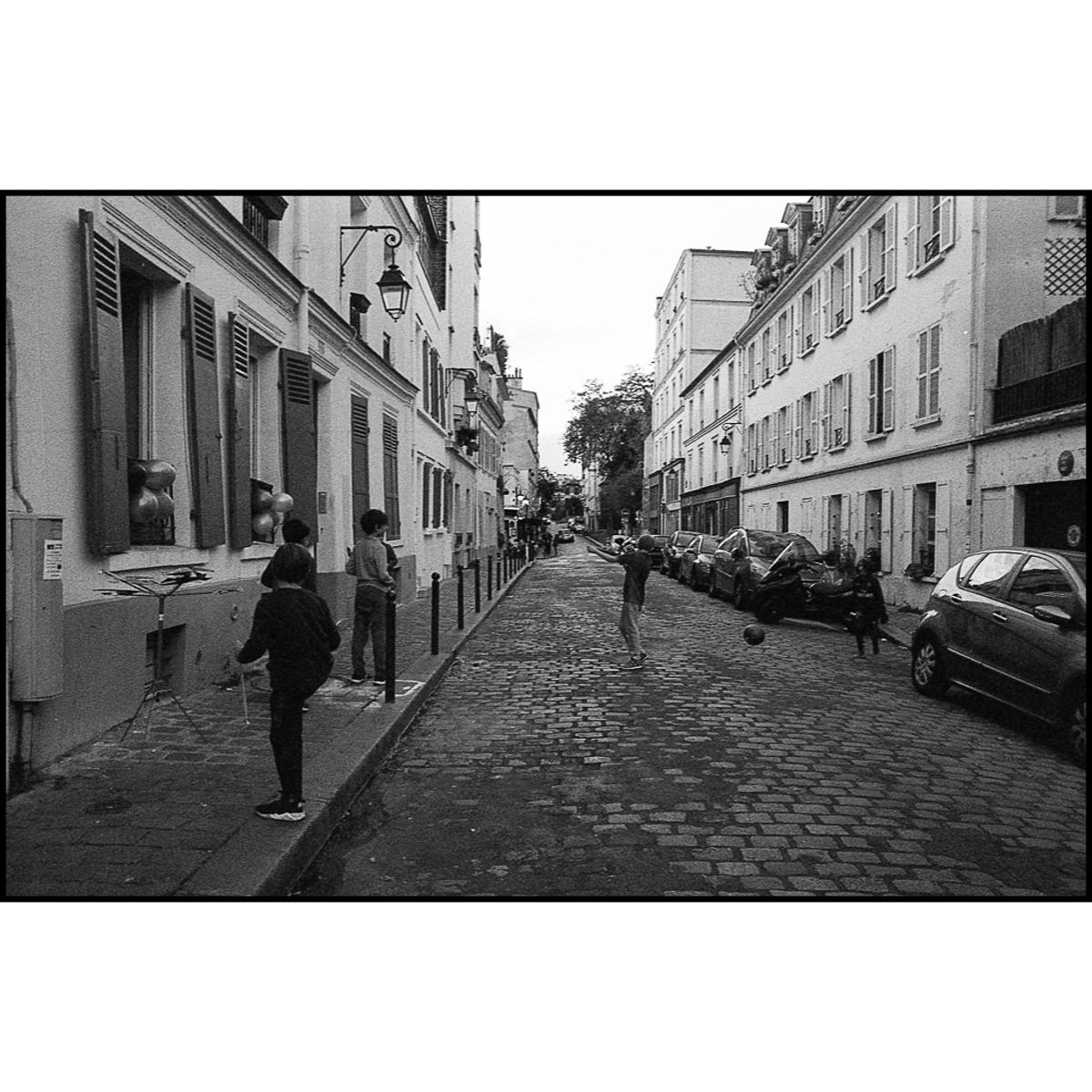 paris file-051.jpg