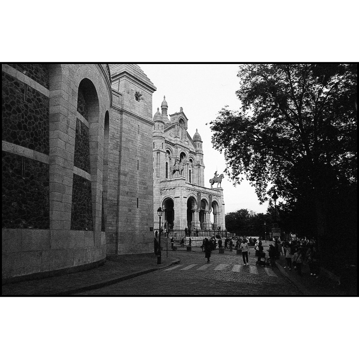 paris file-045.jpg