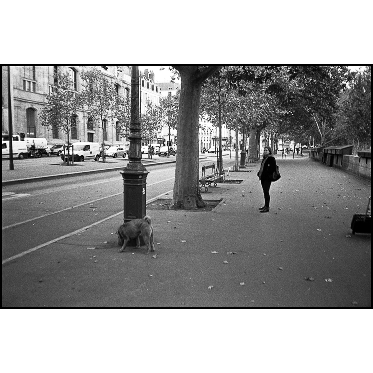 paris file-033.jpg