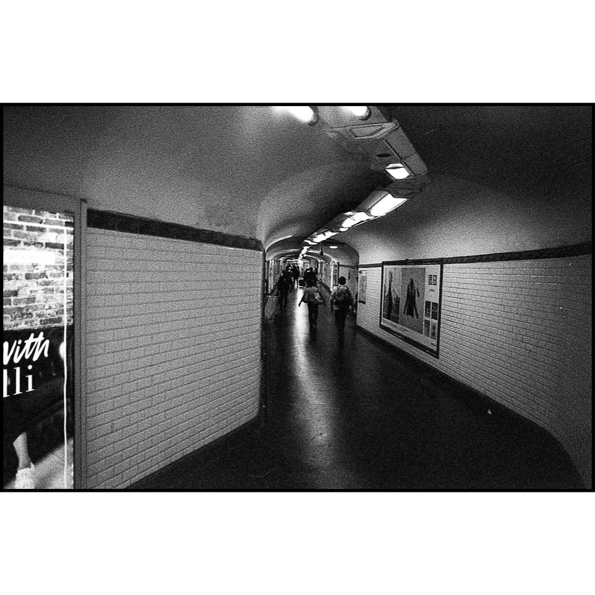paris file-020.jpg