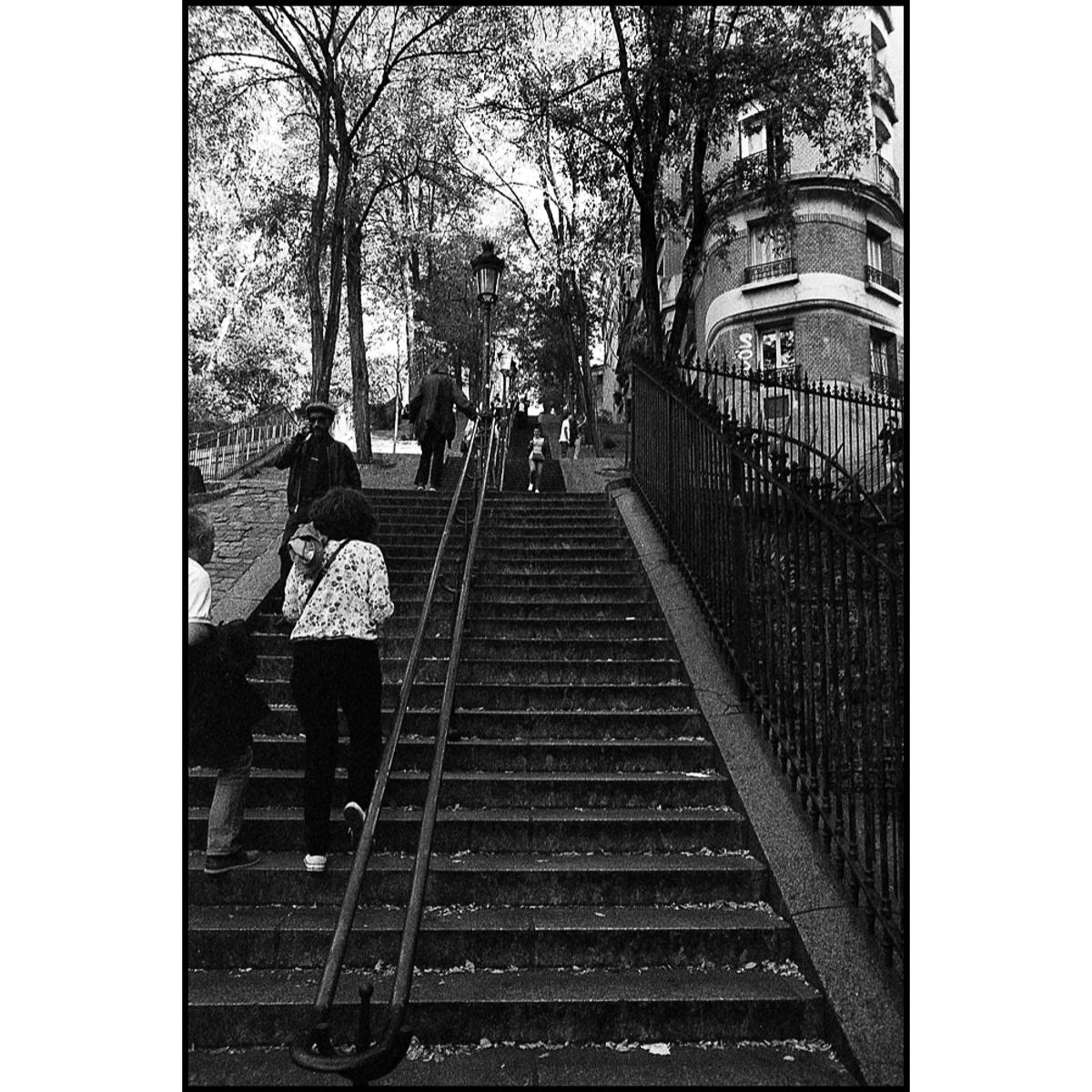 paris file-021.jpg