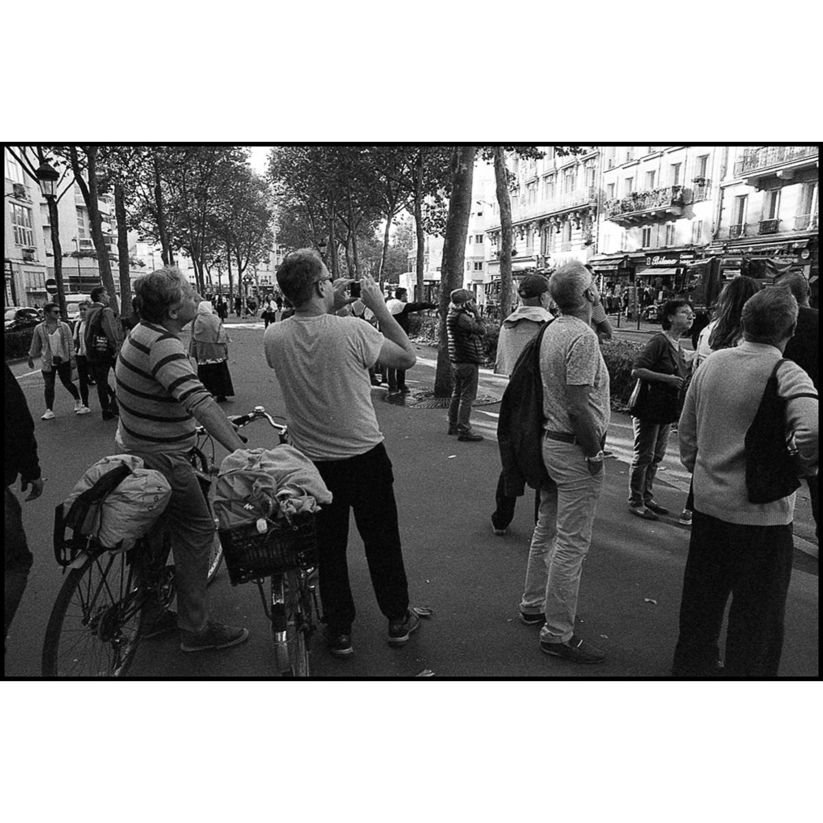 paris file-018.jpg