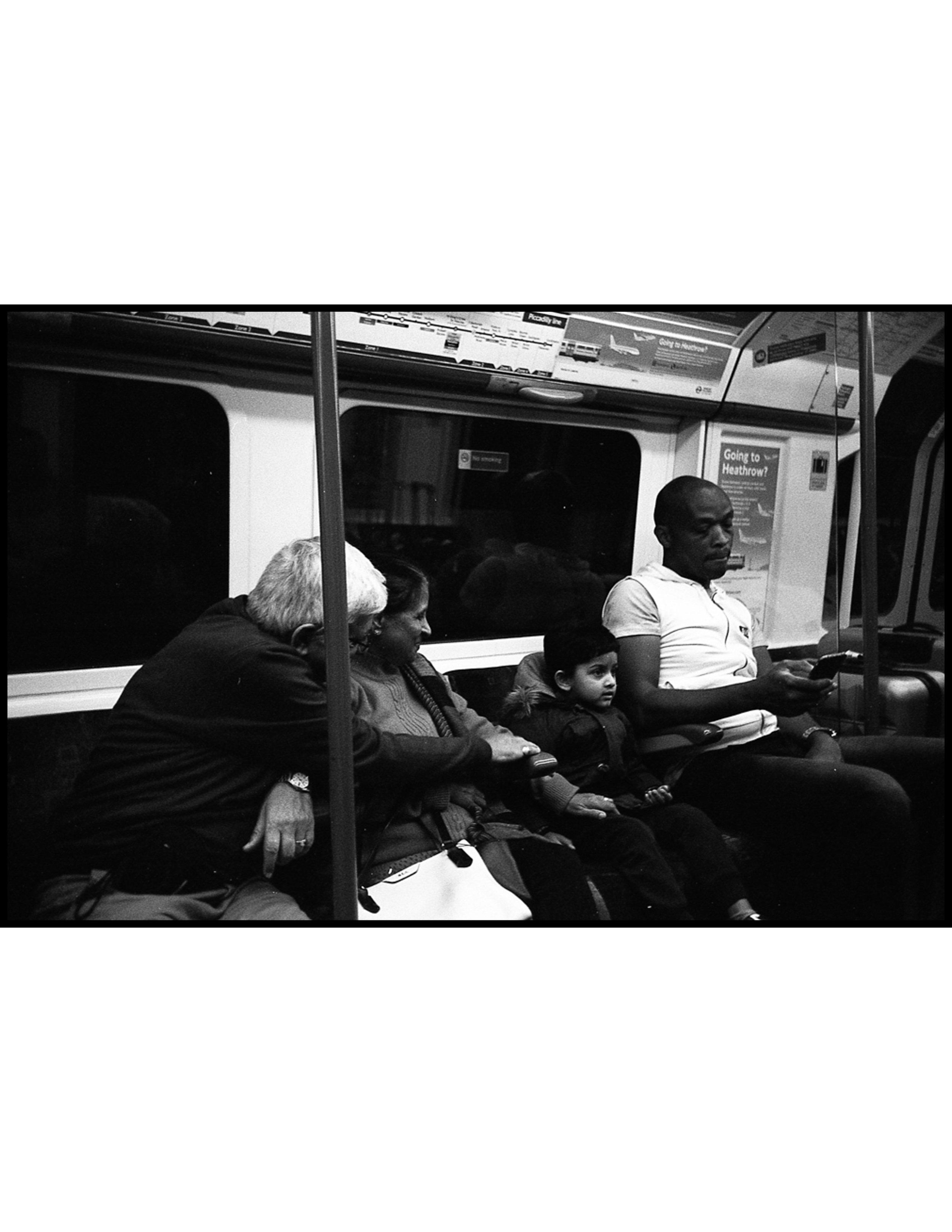 london1111-02.jpg