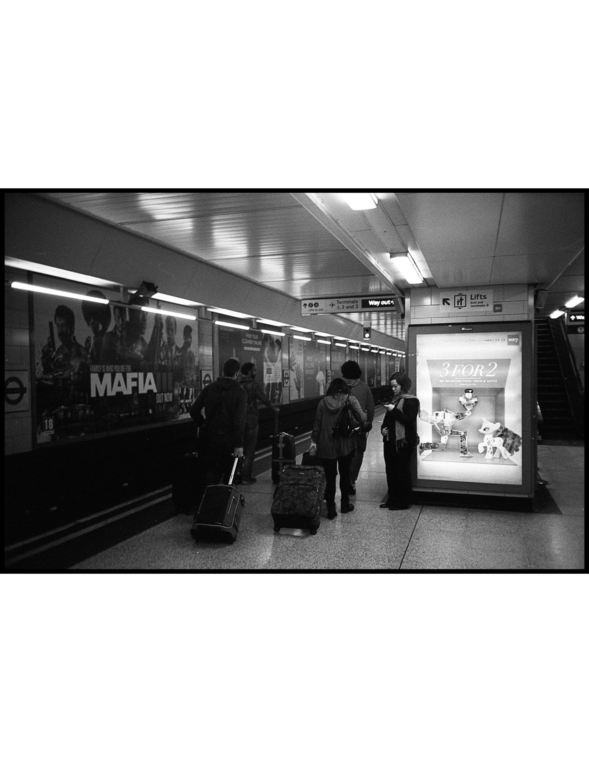london1111-01.jpg