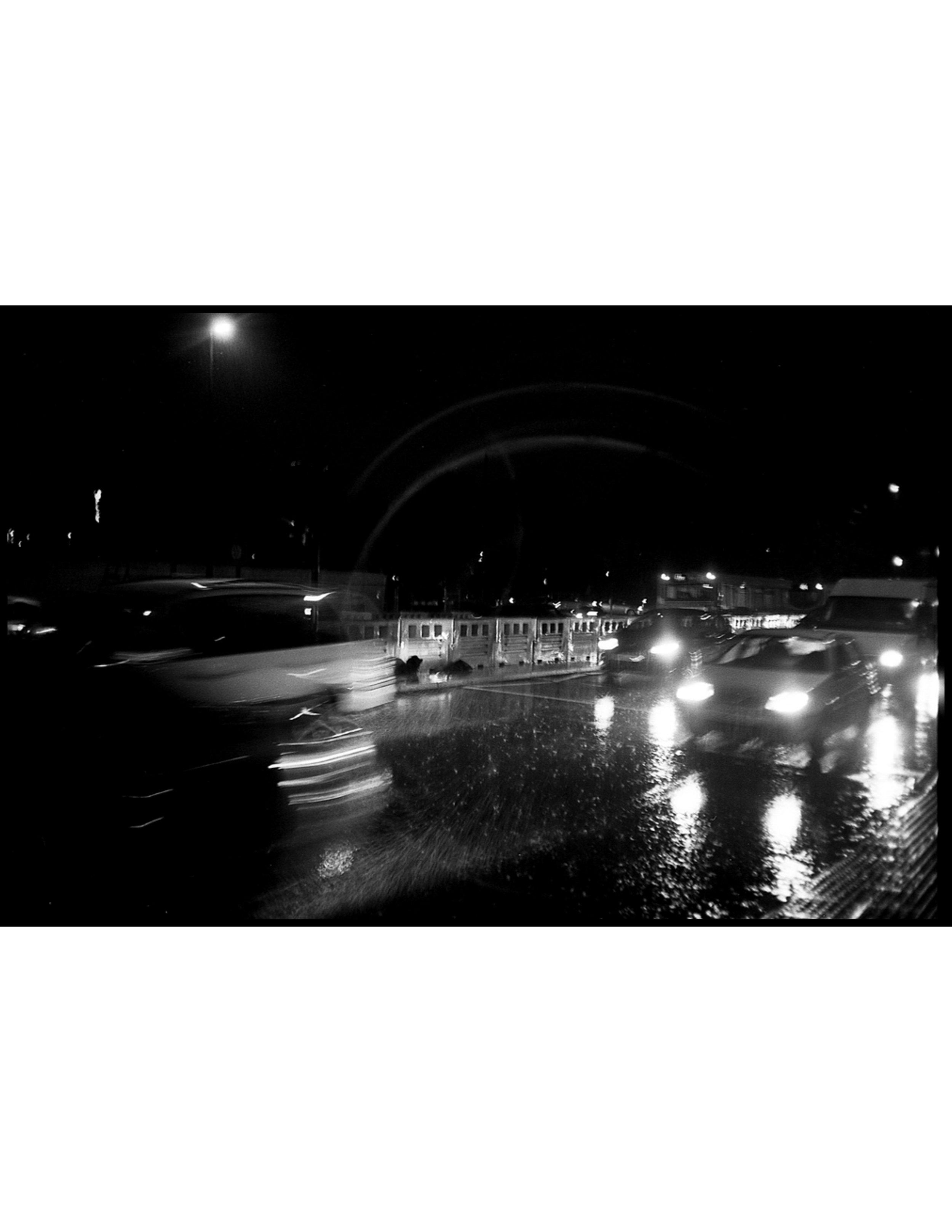 london1111-03.jpg