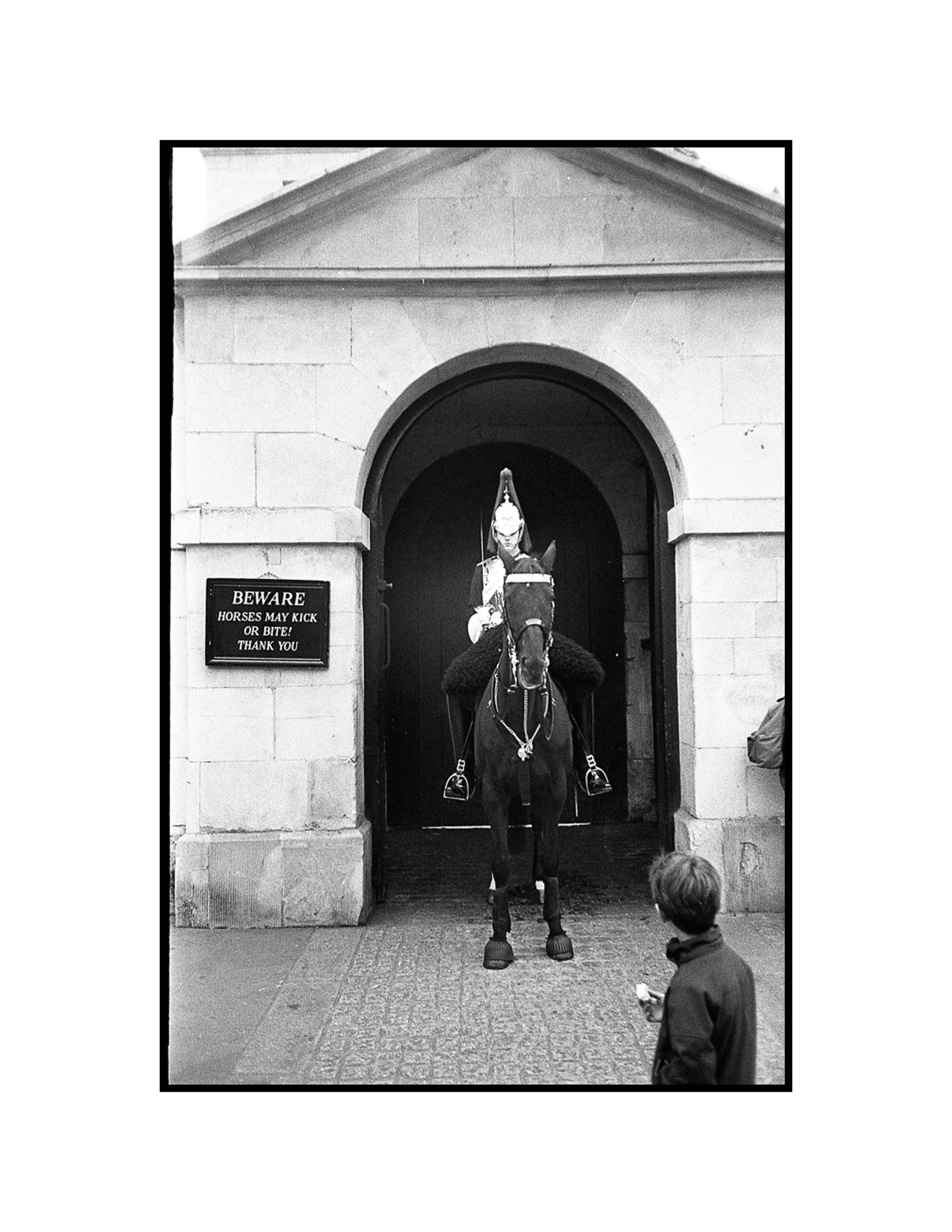 london1111-04.jpg