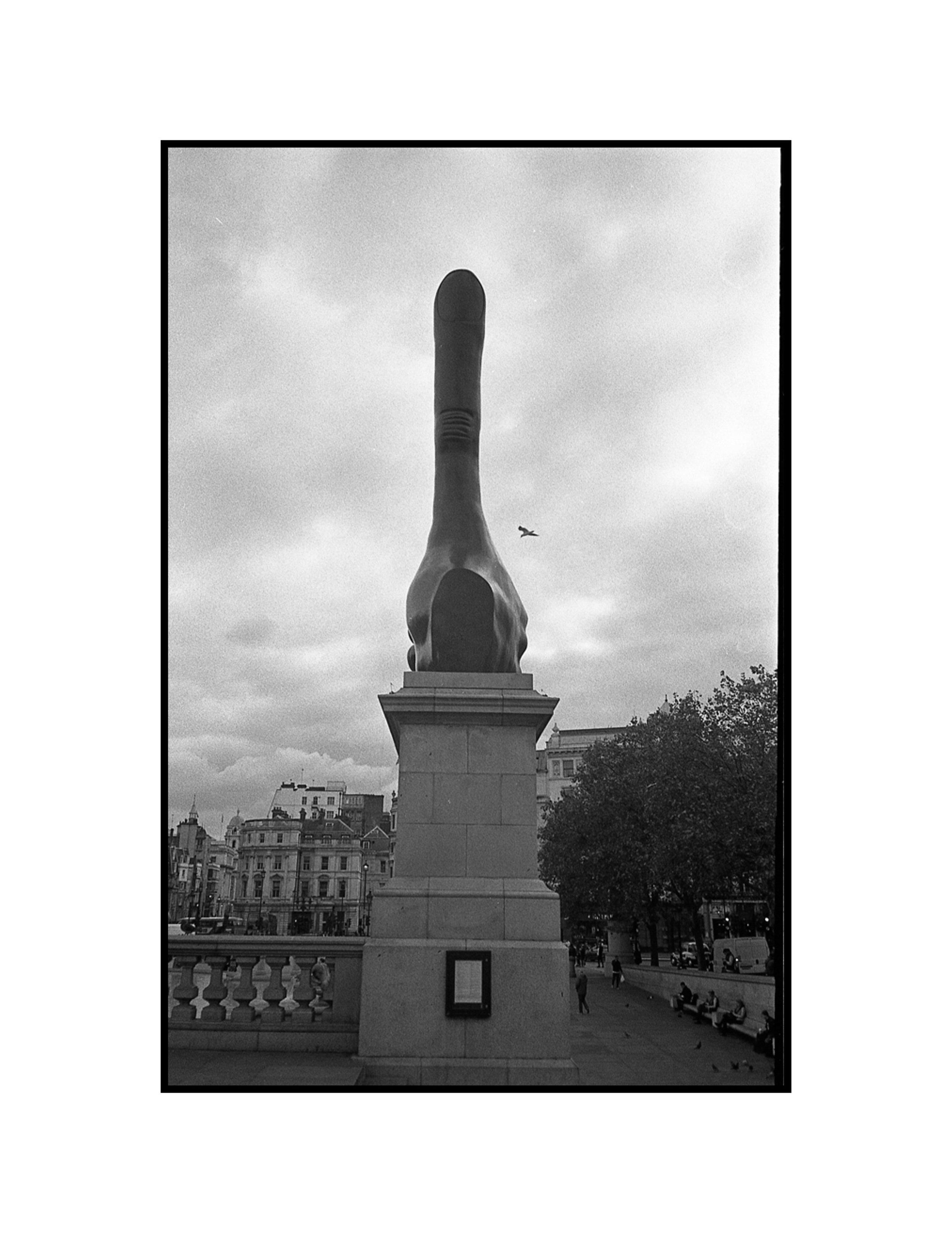 london1111-05.jpg